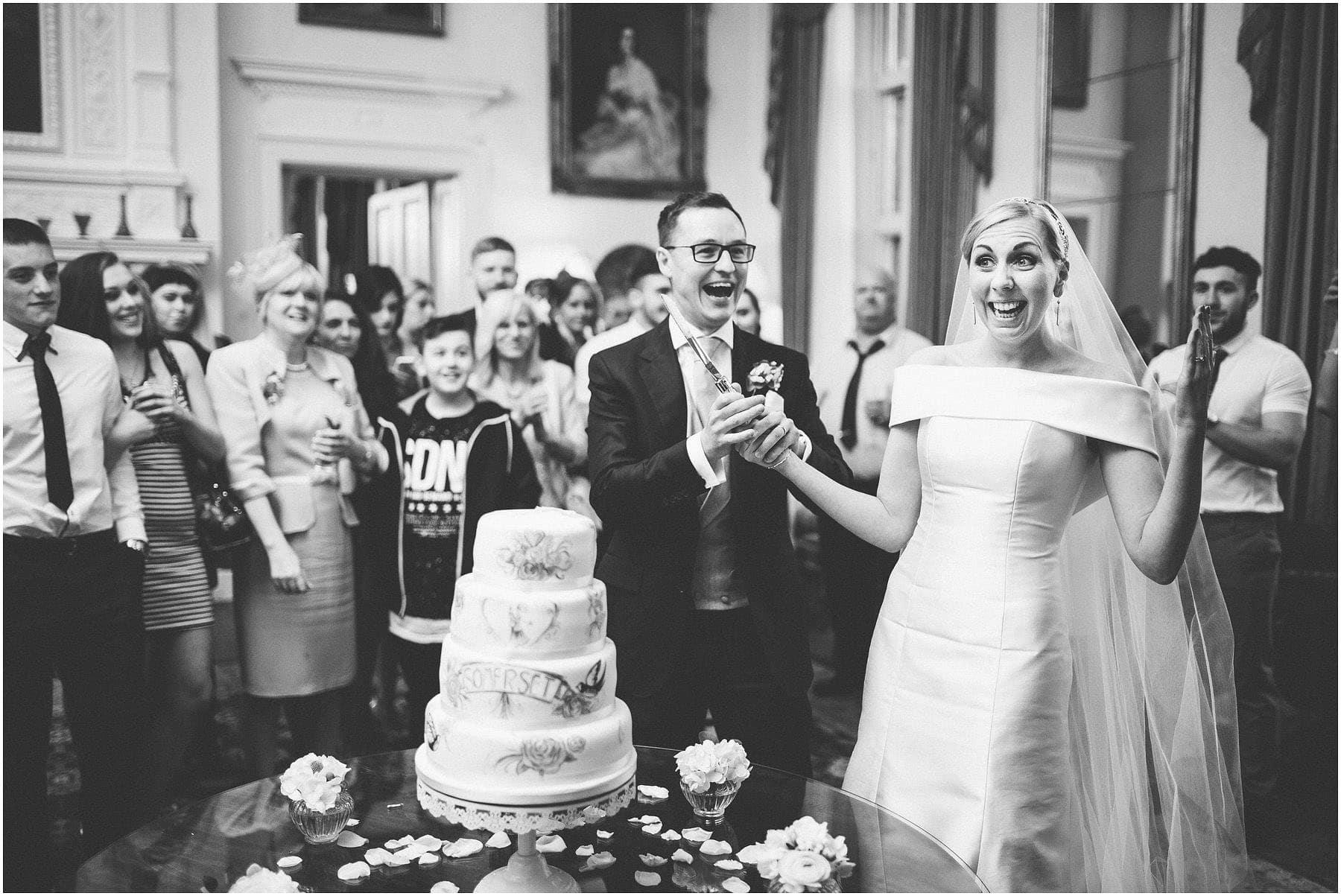 Capesthorne_Hall_Wedding_Photography_0135