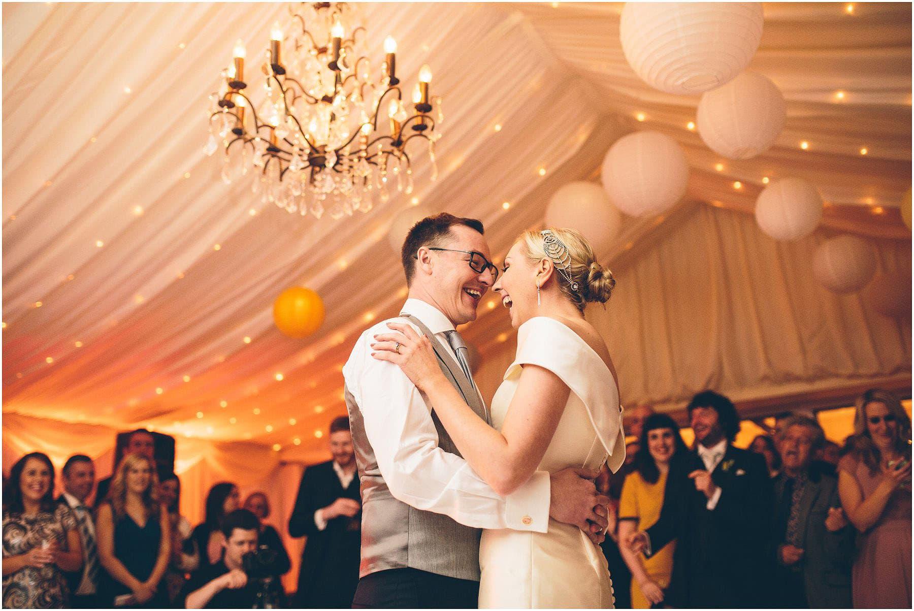 Capesthorne_Hall_Wedding_Photography_0136