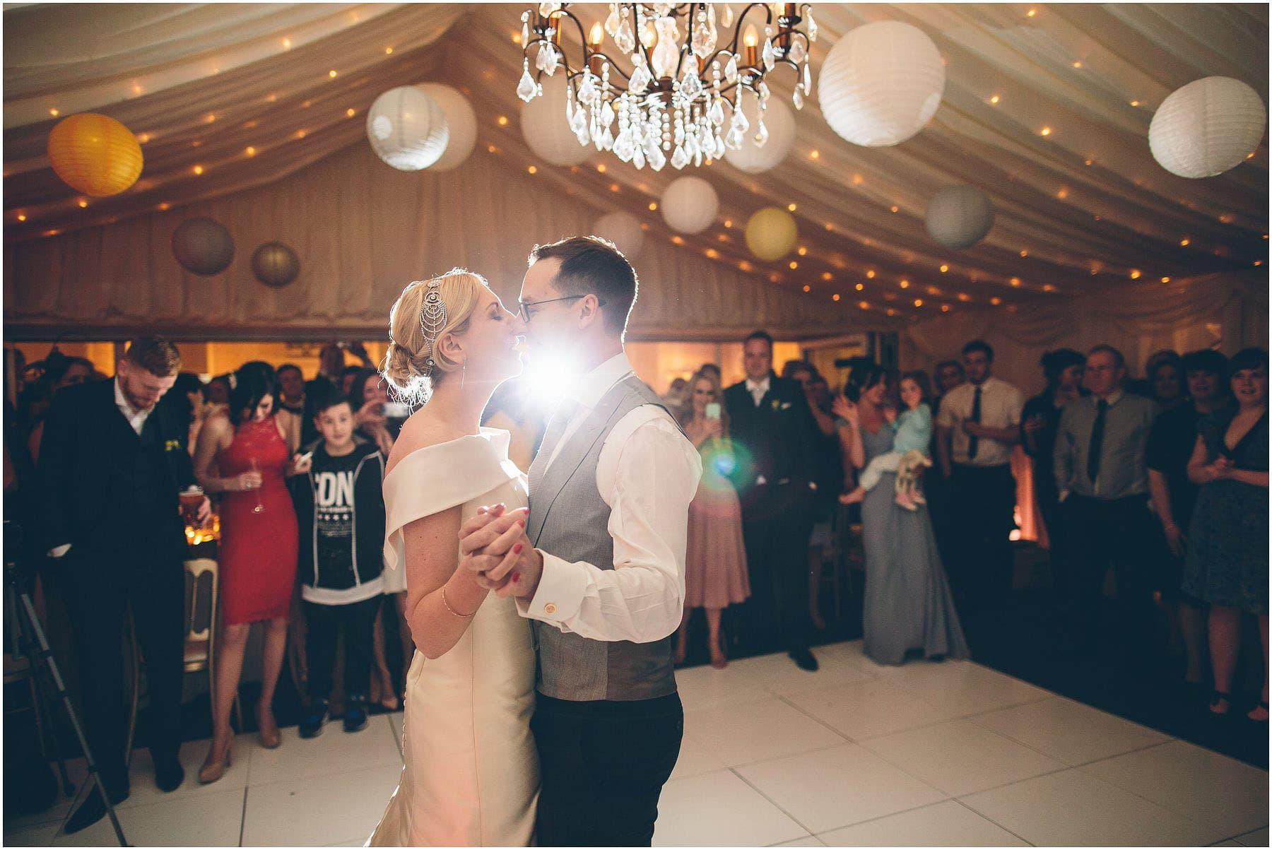 Capesthorne_Hall_Wedding_Photography_0138