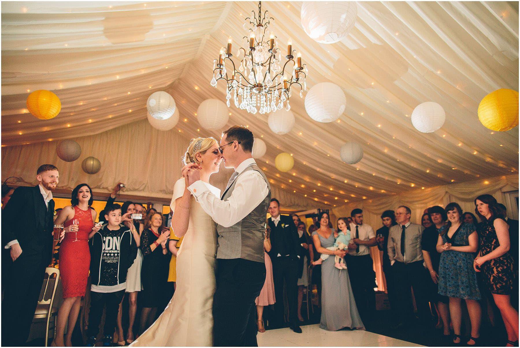 Capesthorne_Hall_Wedding_Photography_0139