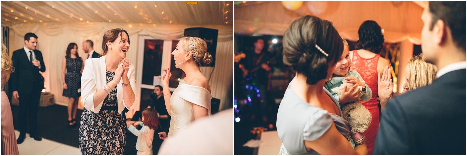 Capesthorne_Hall_Wedding_Photography_0142