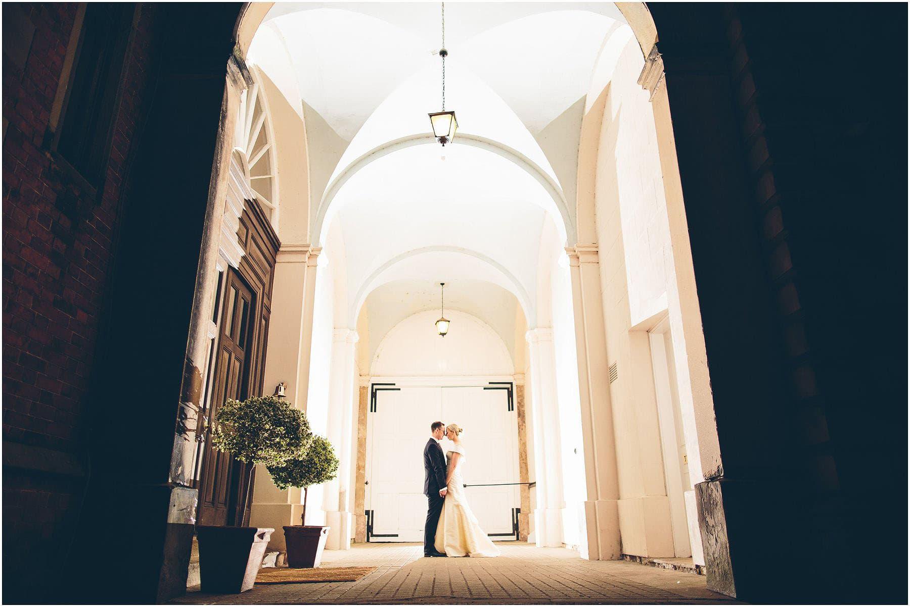 Capesthorne_Hall_Wedding_Photography_0149
