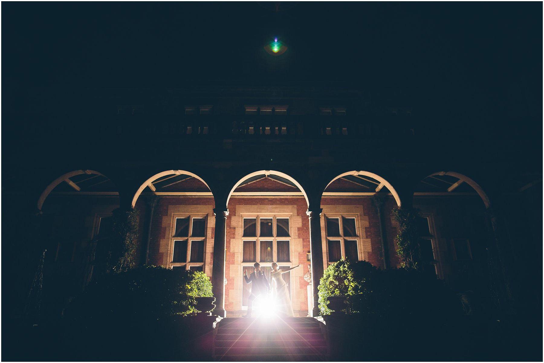 Capesthorne_Hall_Wedding_Photography_0150