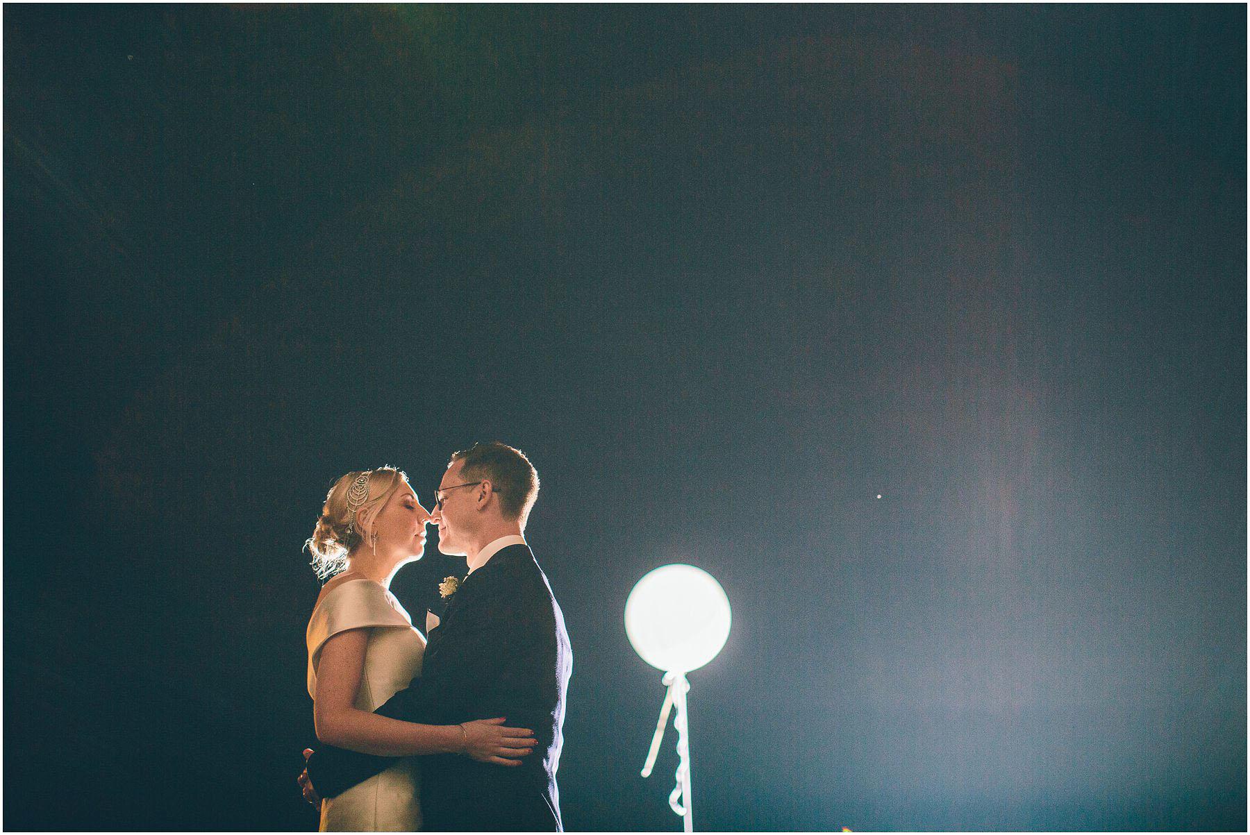 Capesthorne_Hall_Wedding_Photography_0151