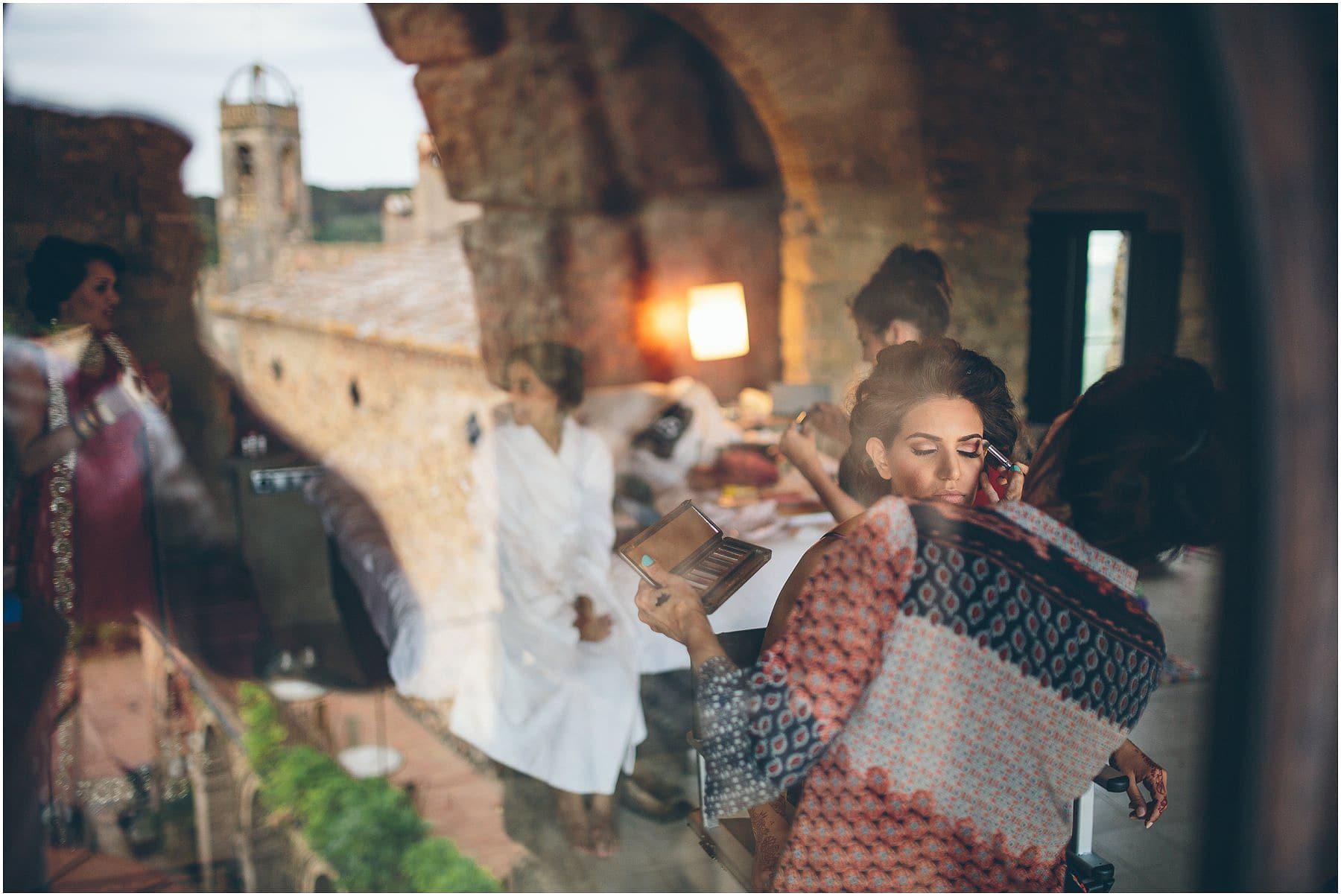 castell_de_l'emporda_wedding_0007