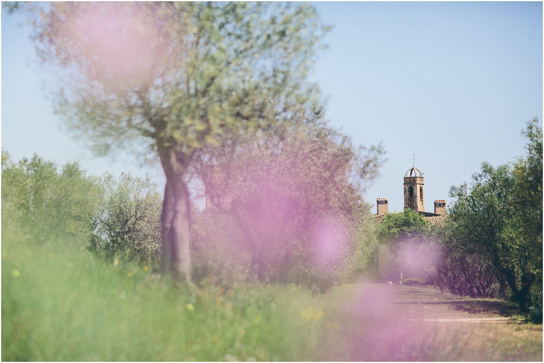 castell_de_l'emporda_wedding_0010