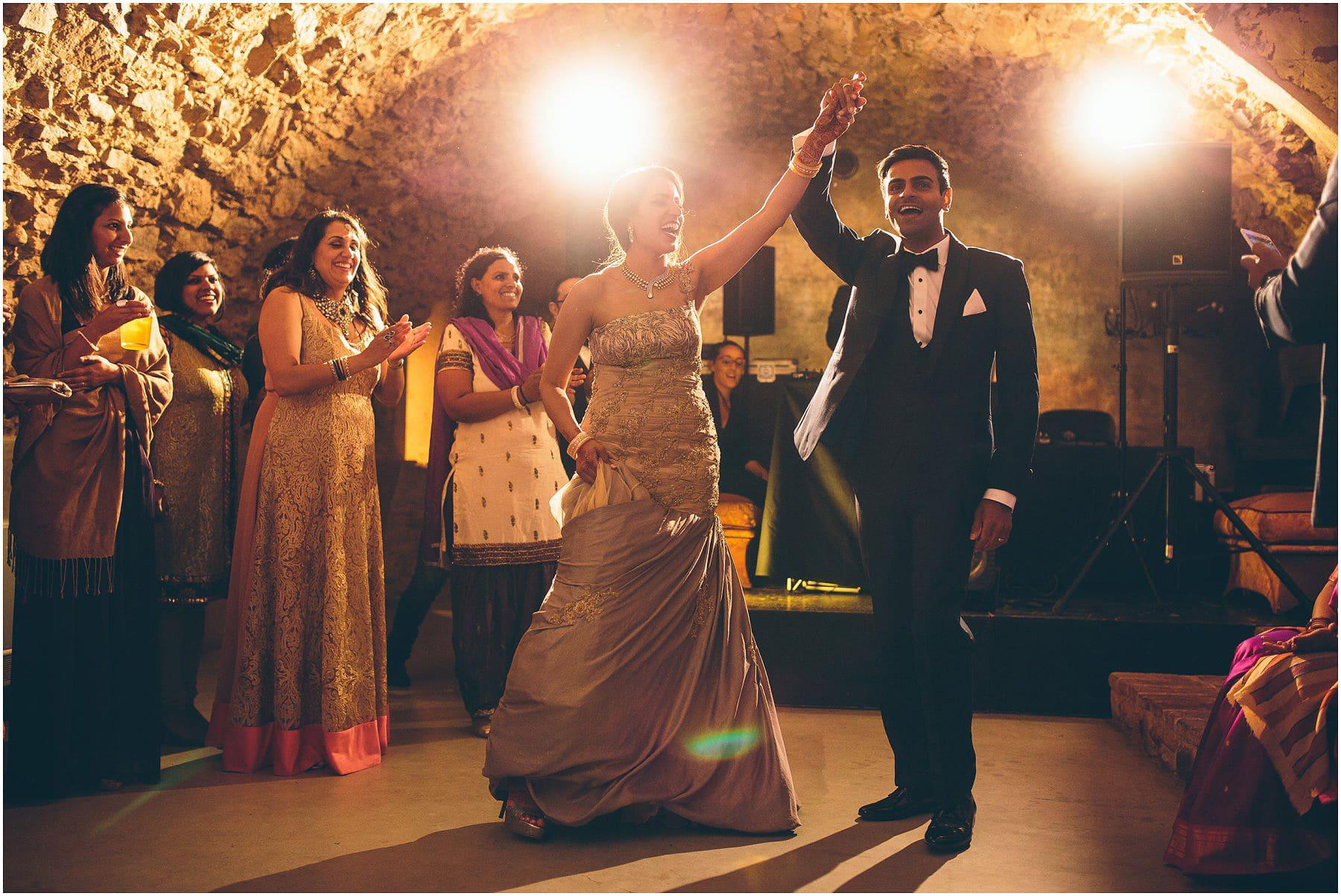 castell_de_l'emporda_wedding_0011