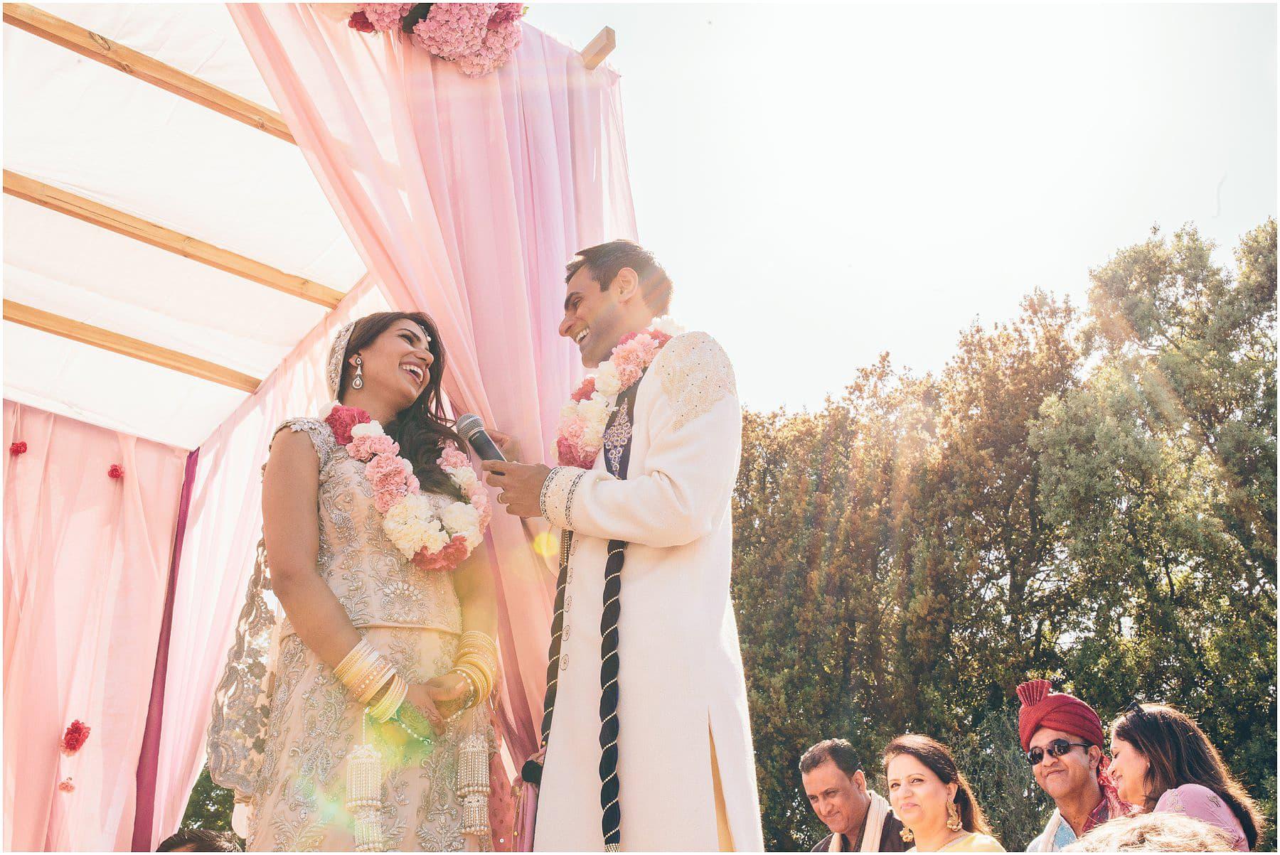 castell_de_l'emporda_wedding_0013