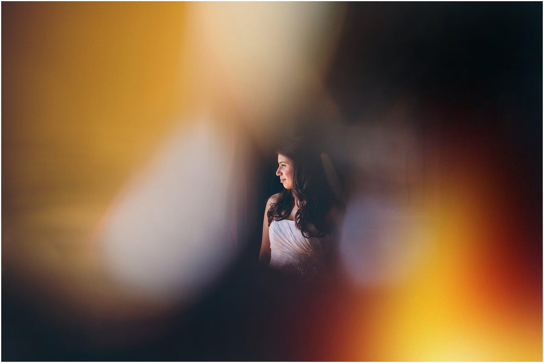 castell_de_l'emporda_wedding_0014