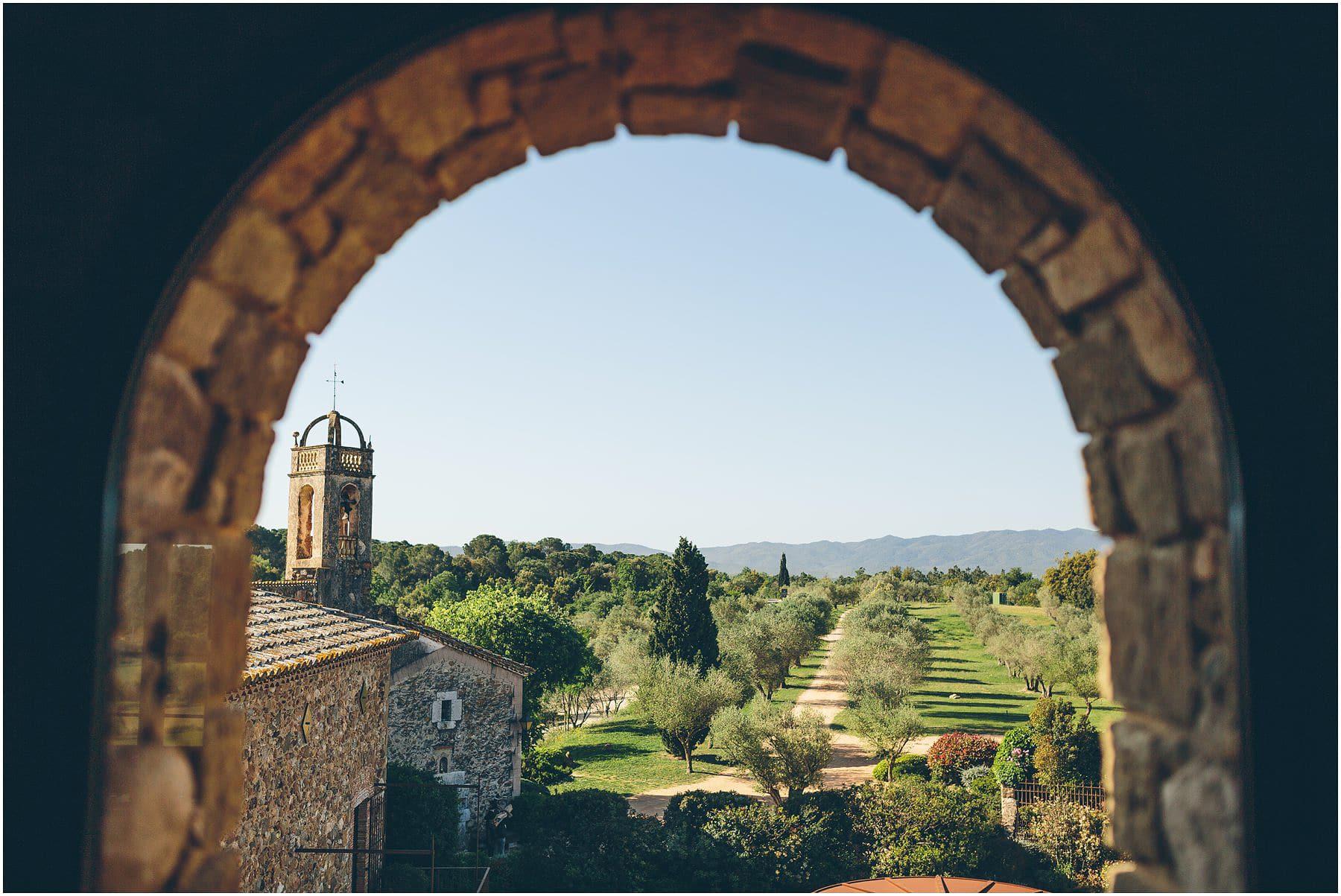 castell_de_l'emporda_wedding_0020