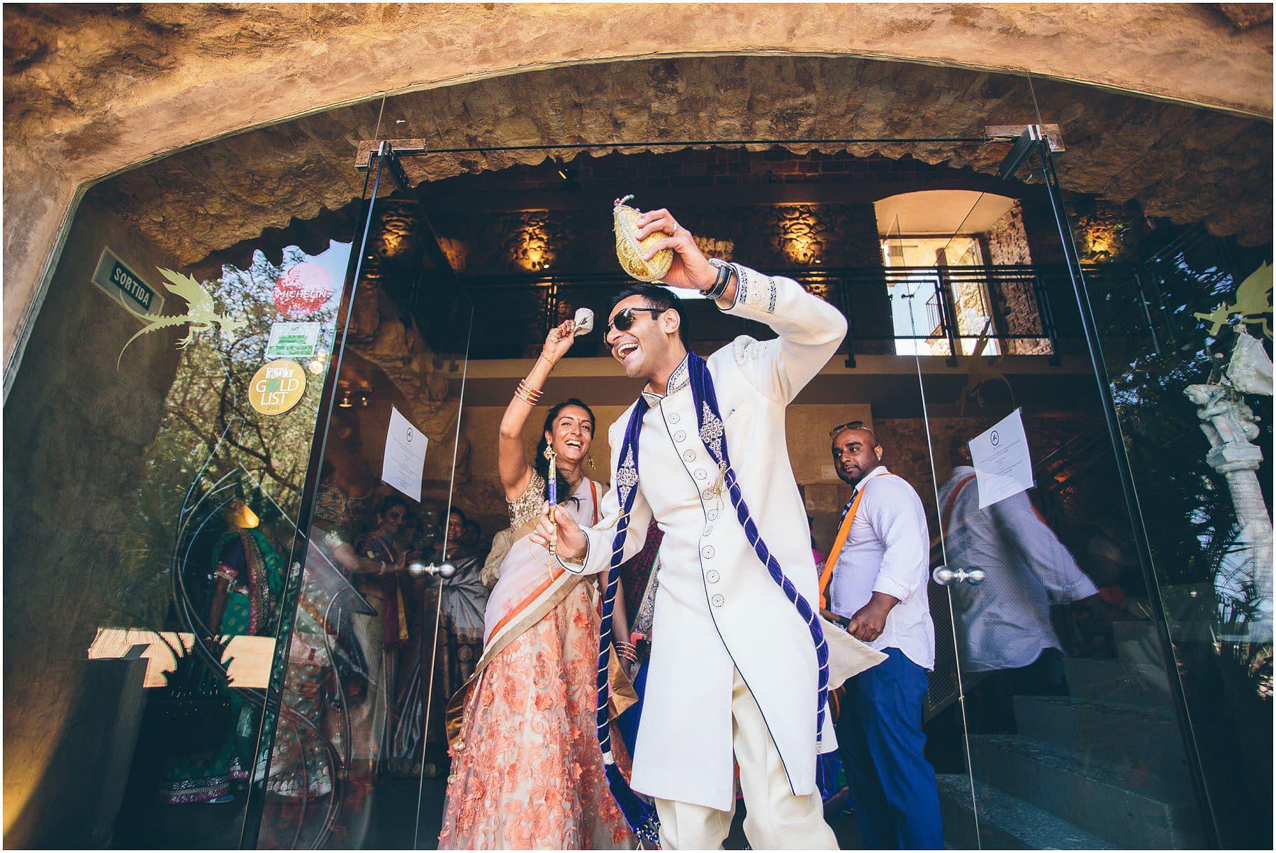 castell_de_l'emporda_wedding_0024