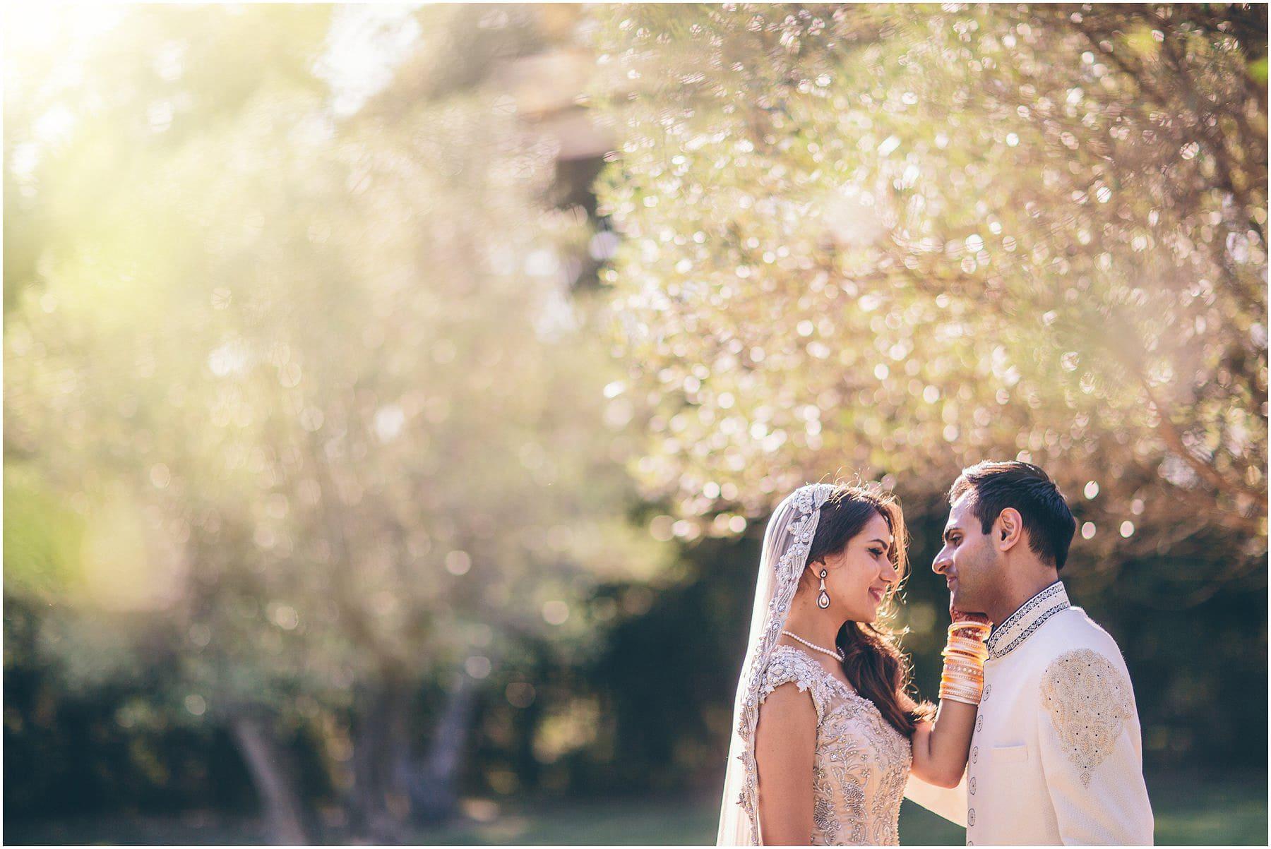 castell_de_l'emporda_wedding_0027