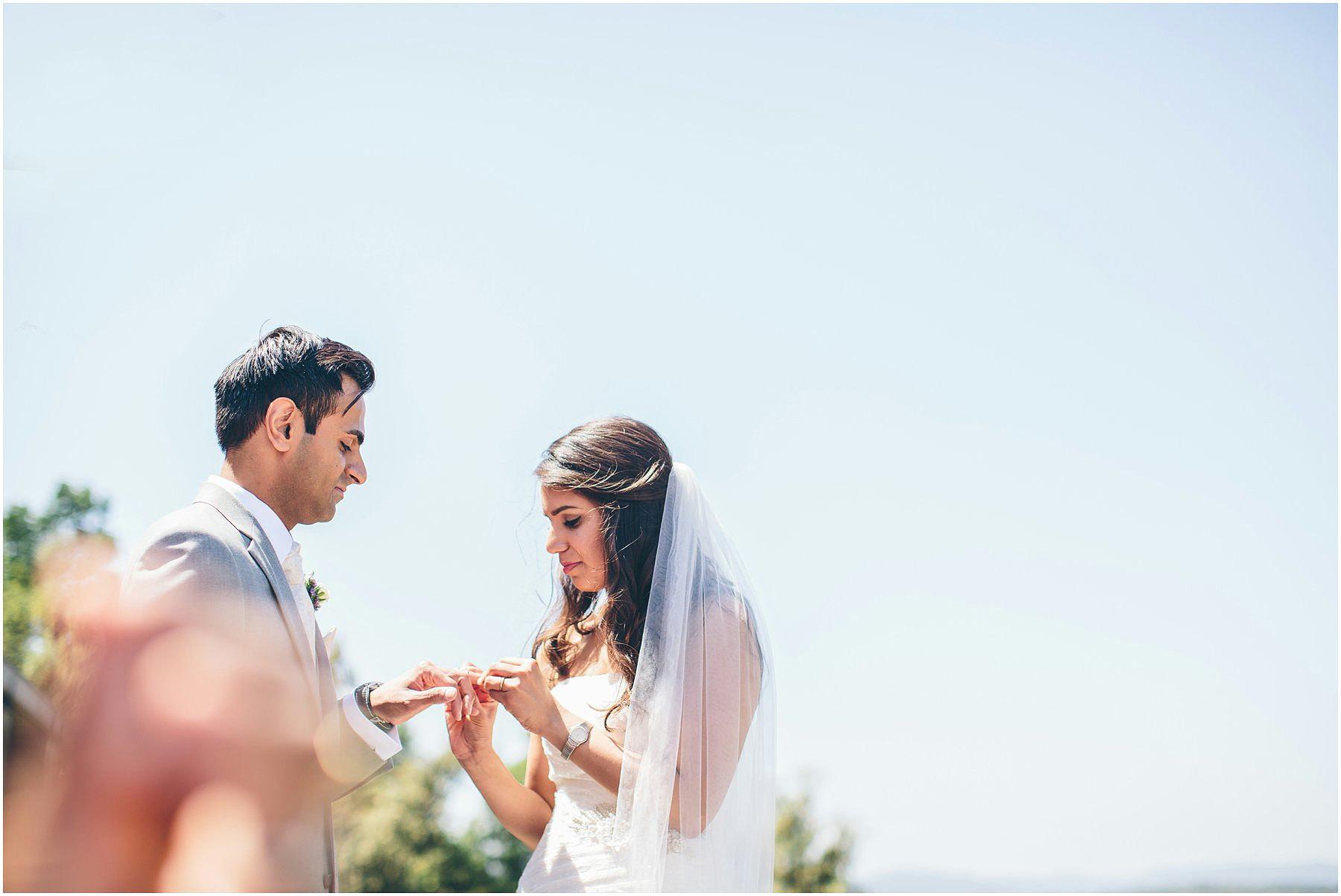 castell_de_l'emporda_wedding_0029