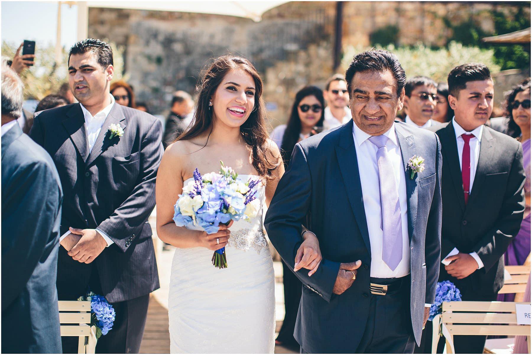 castell_de_l'emporda_wedding_0030