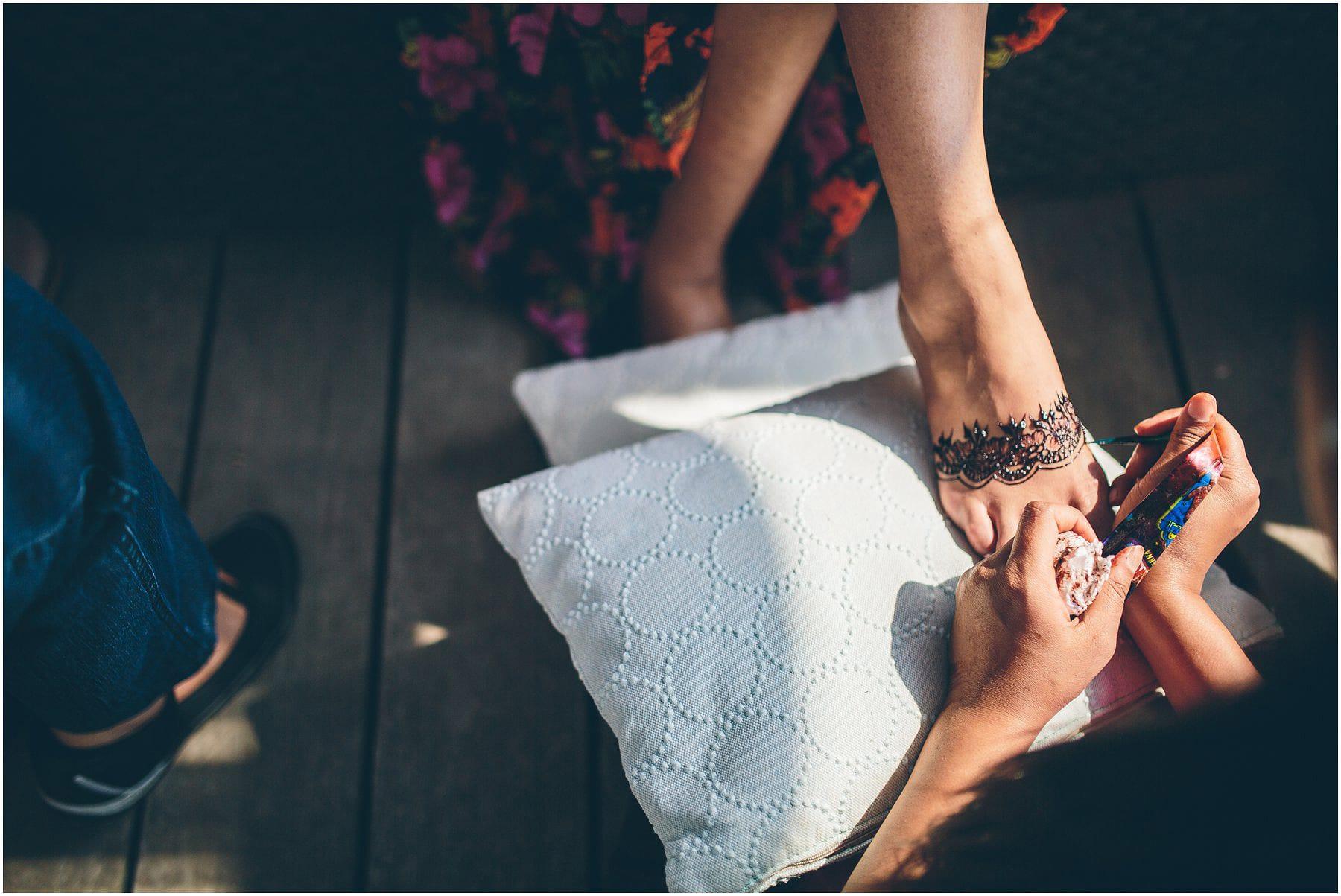 castell_de_l'emporda_wedding_0035