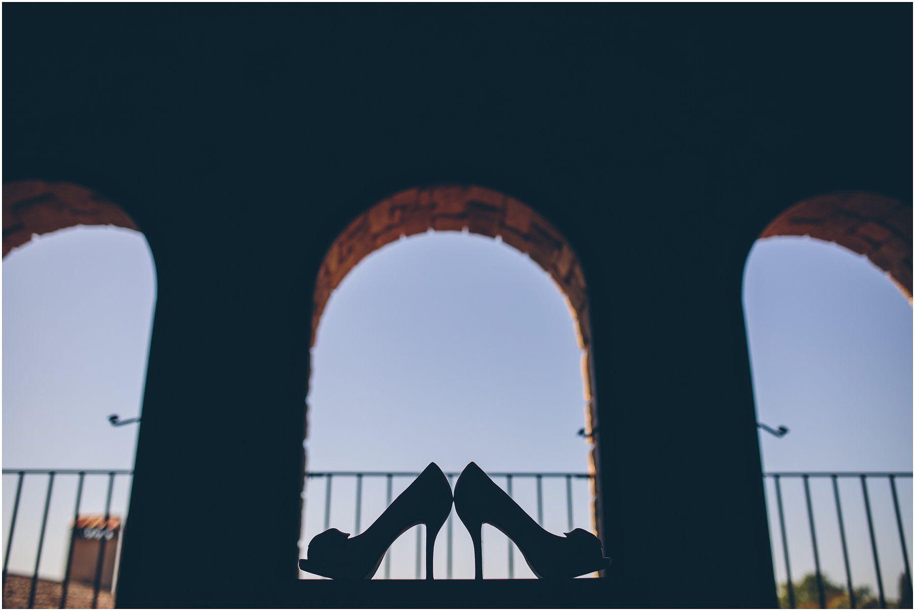 Destination_Wedding_Photography_0006