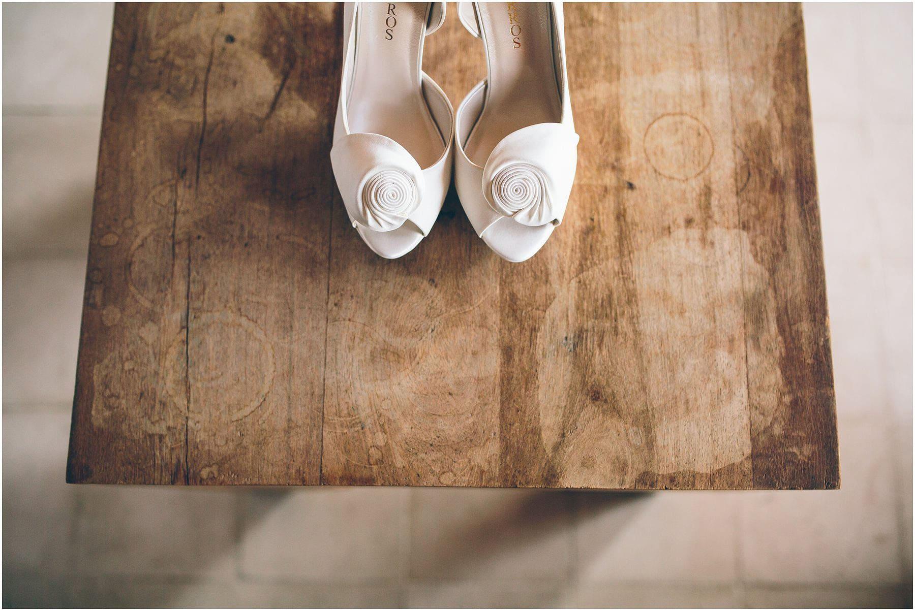 Destination_Wedding_Photography_0007