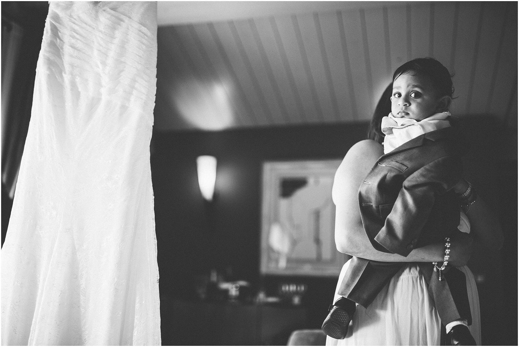Destination_Wedding_Photography_0031