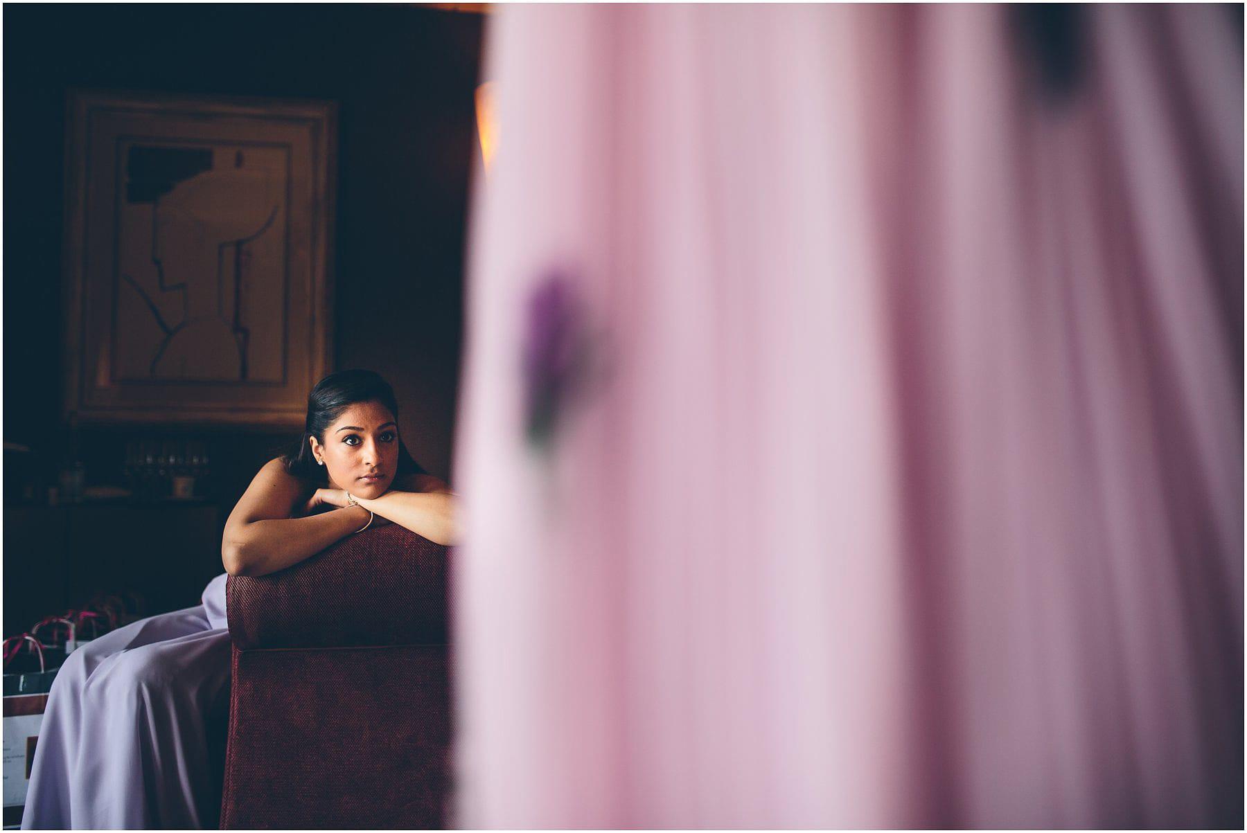 Destination_Wedding_Photography_0036