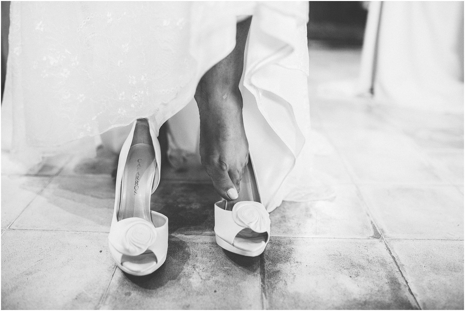 Destination_Wedding_Photography_0040