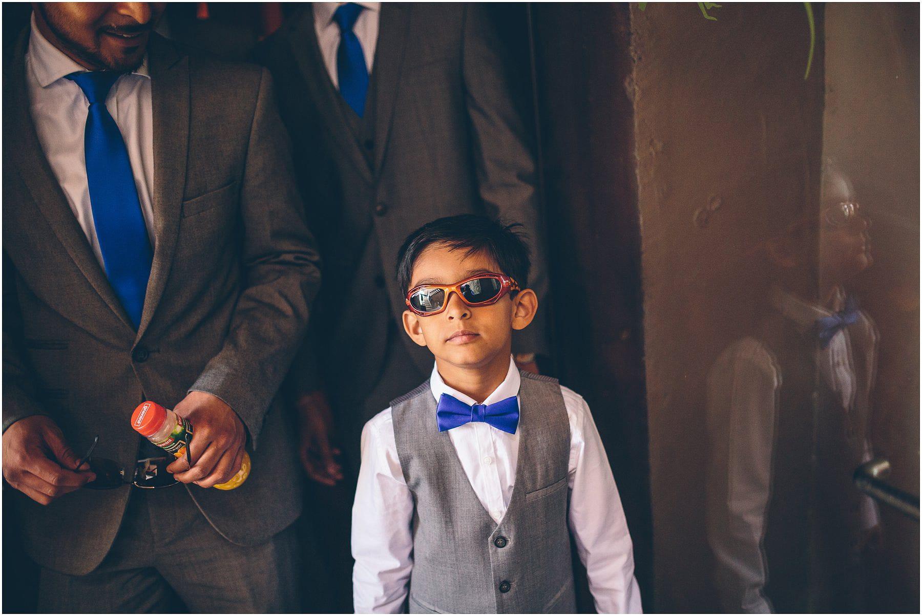 Destination_Wedding_Photography_0047
