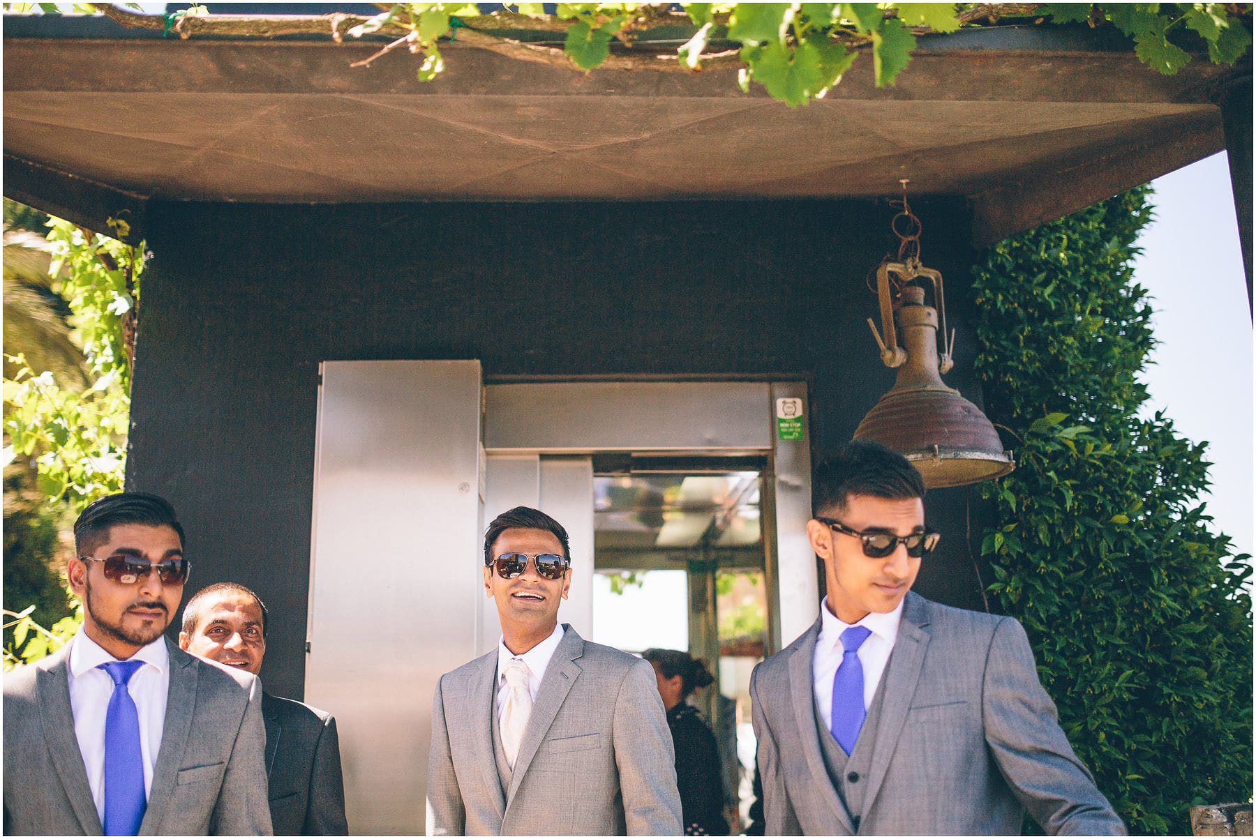 Destination_Wedding_Photography_0048