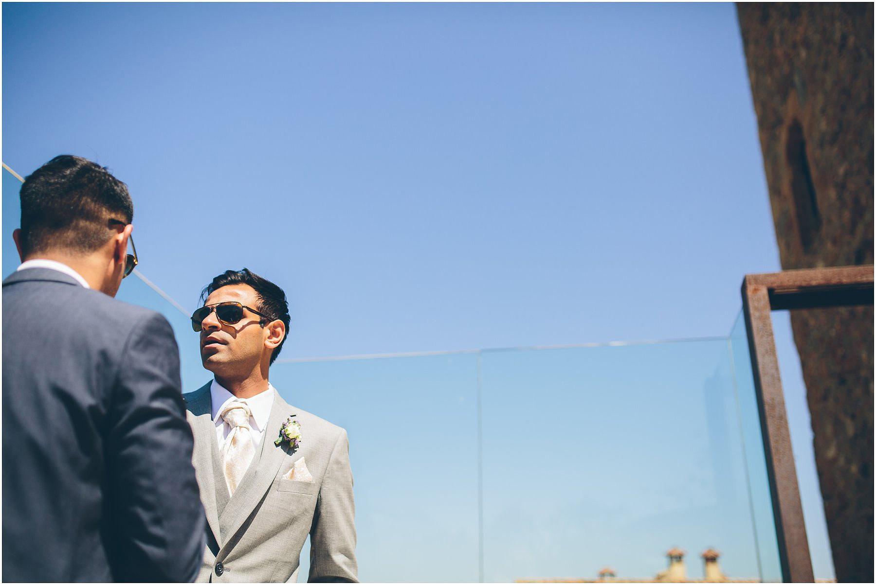 Destination_Wedding_Photography_0053