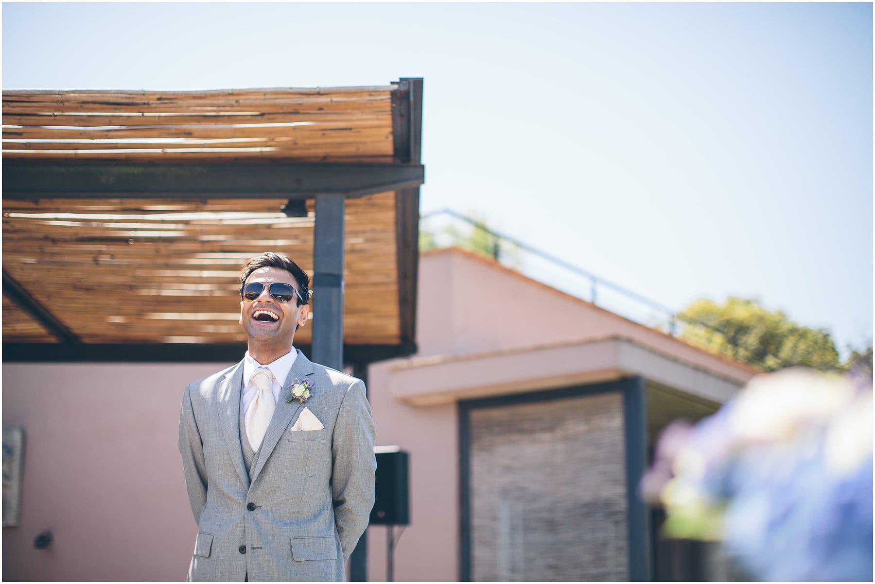 Destination_Wedding_Photography_0056