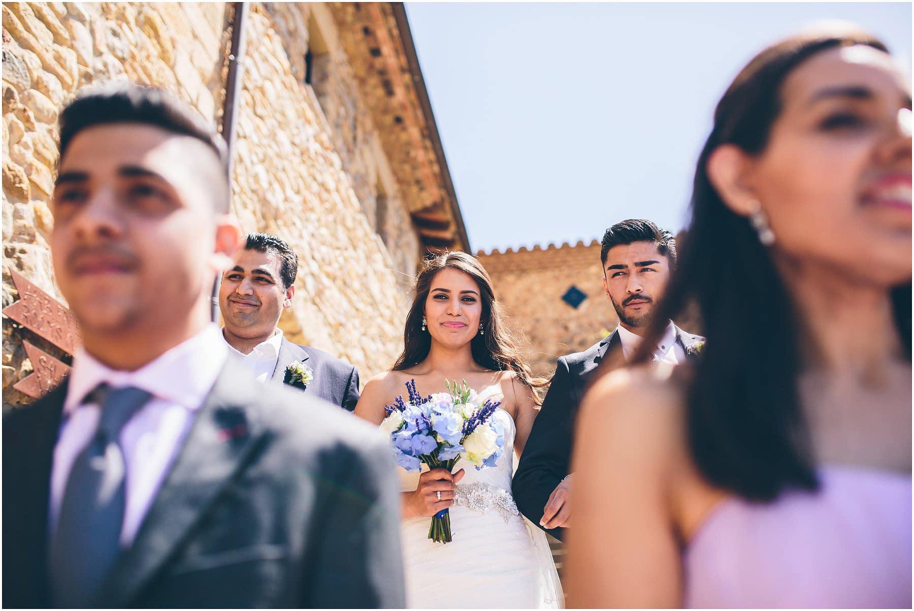 Destination_Wedding_Photography_0060