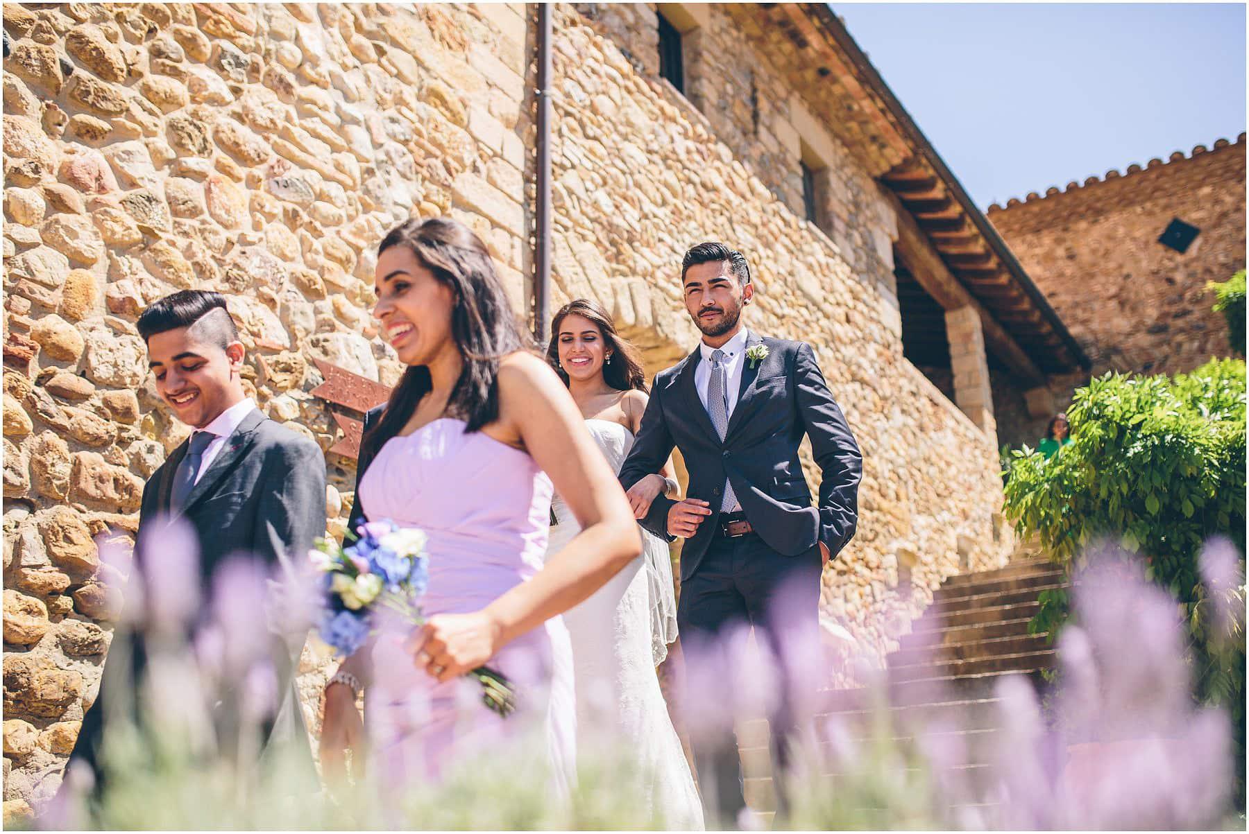 Destination_Wedding_Photography_0061
