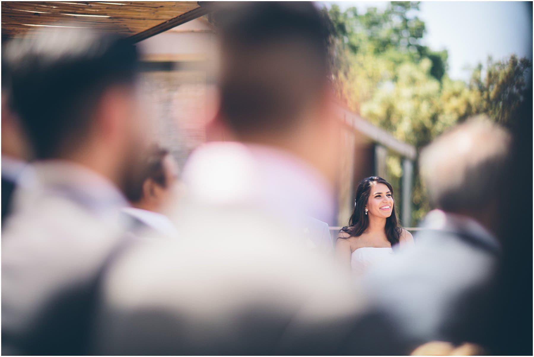 Destination_Wedding_Photography_0070