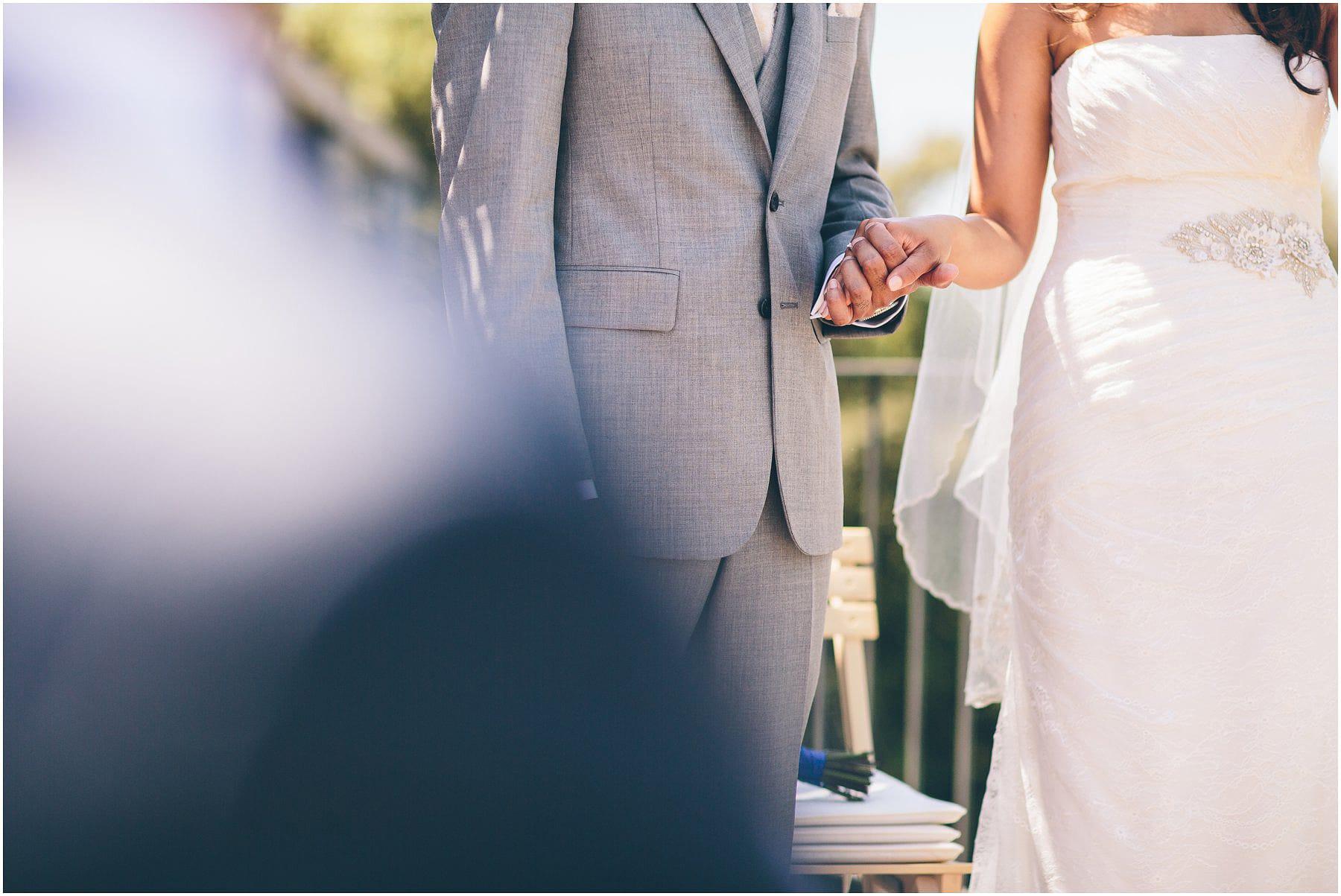 Destination_Wedding_Photography_0072