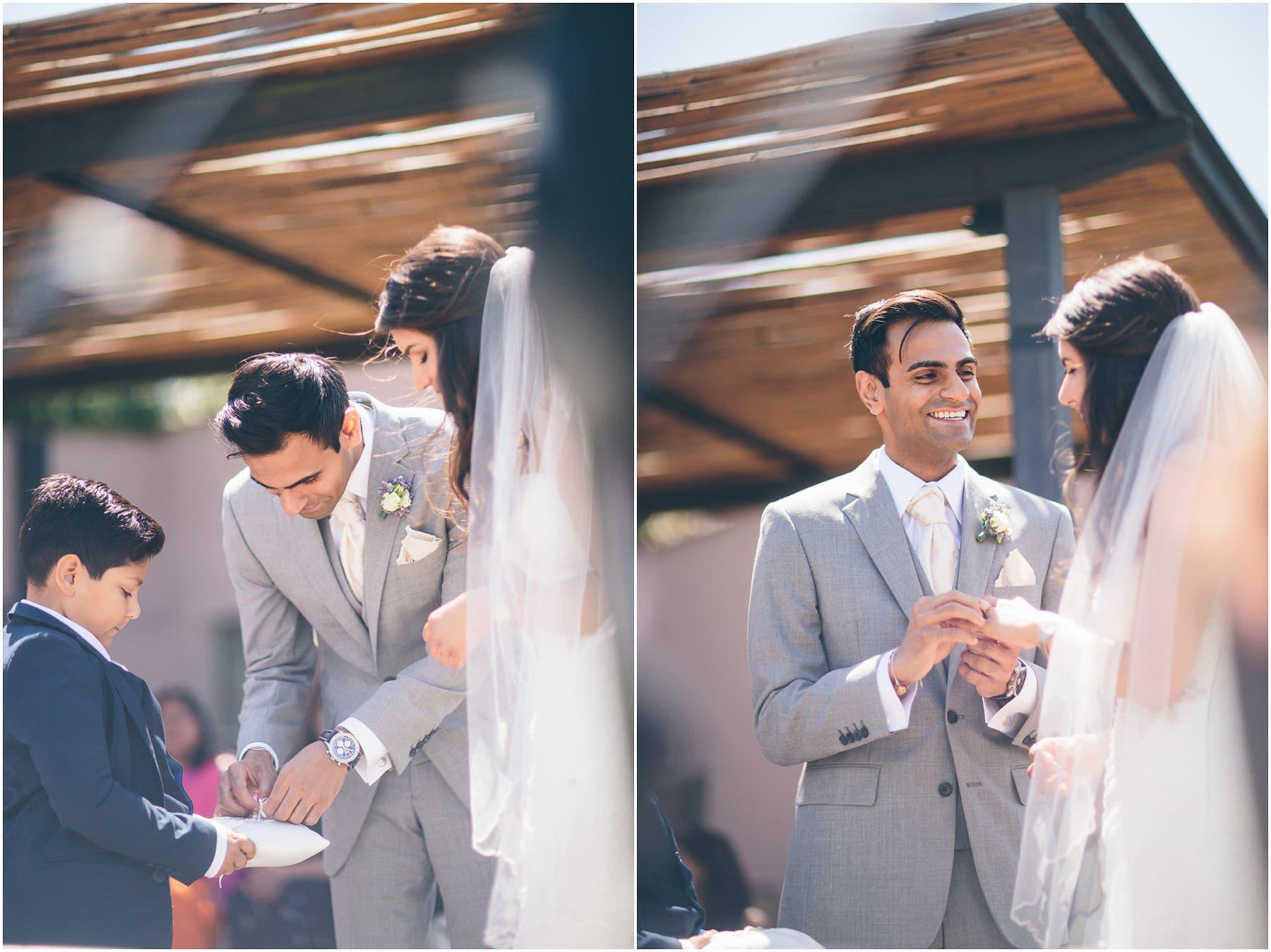 Destination_Wedding_Photography_0075