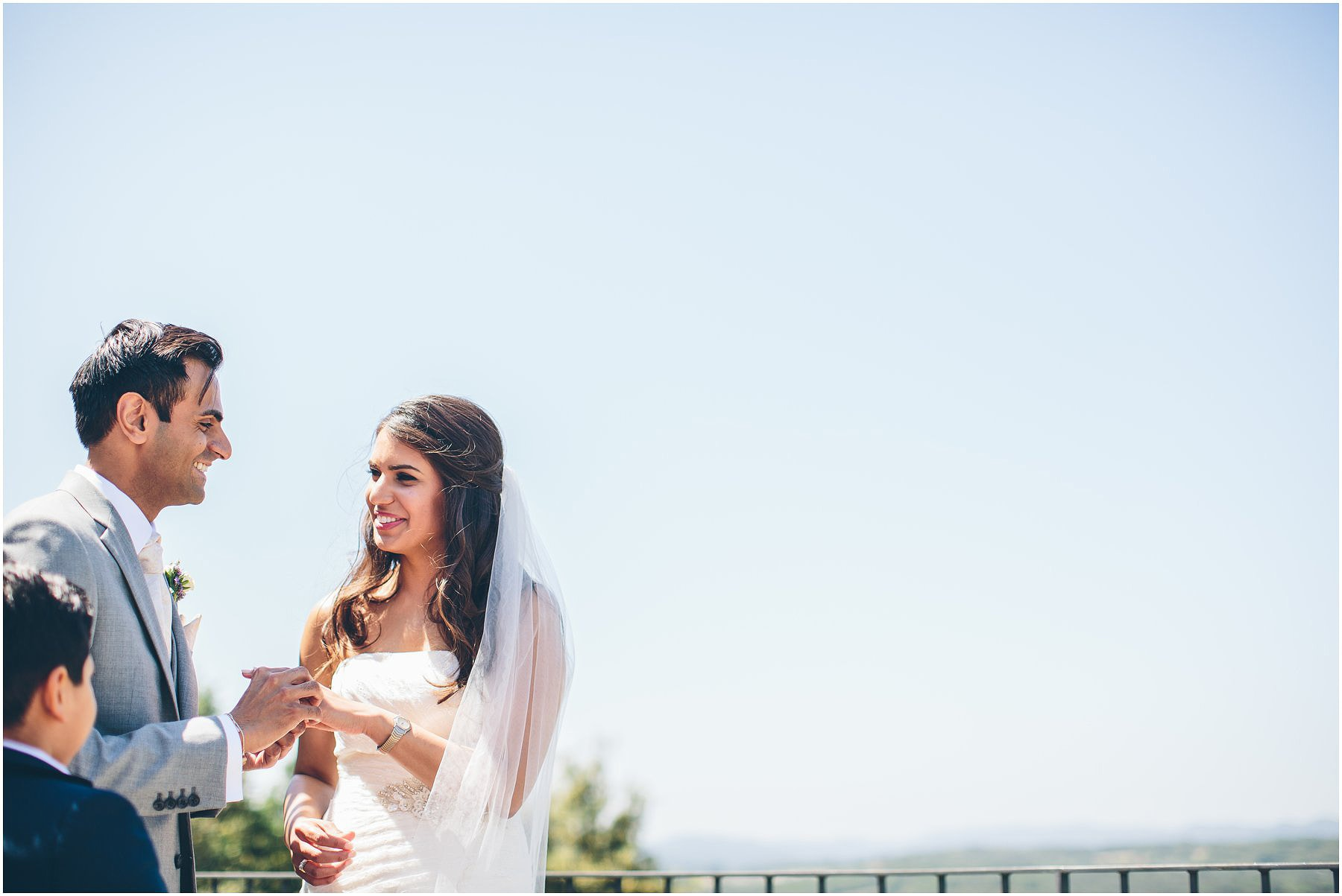 Destination_Wedding_Photography_0076