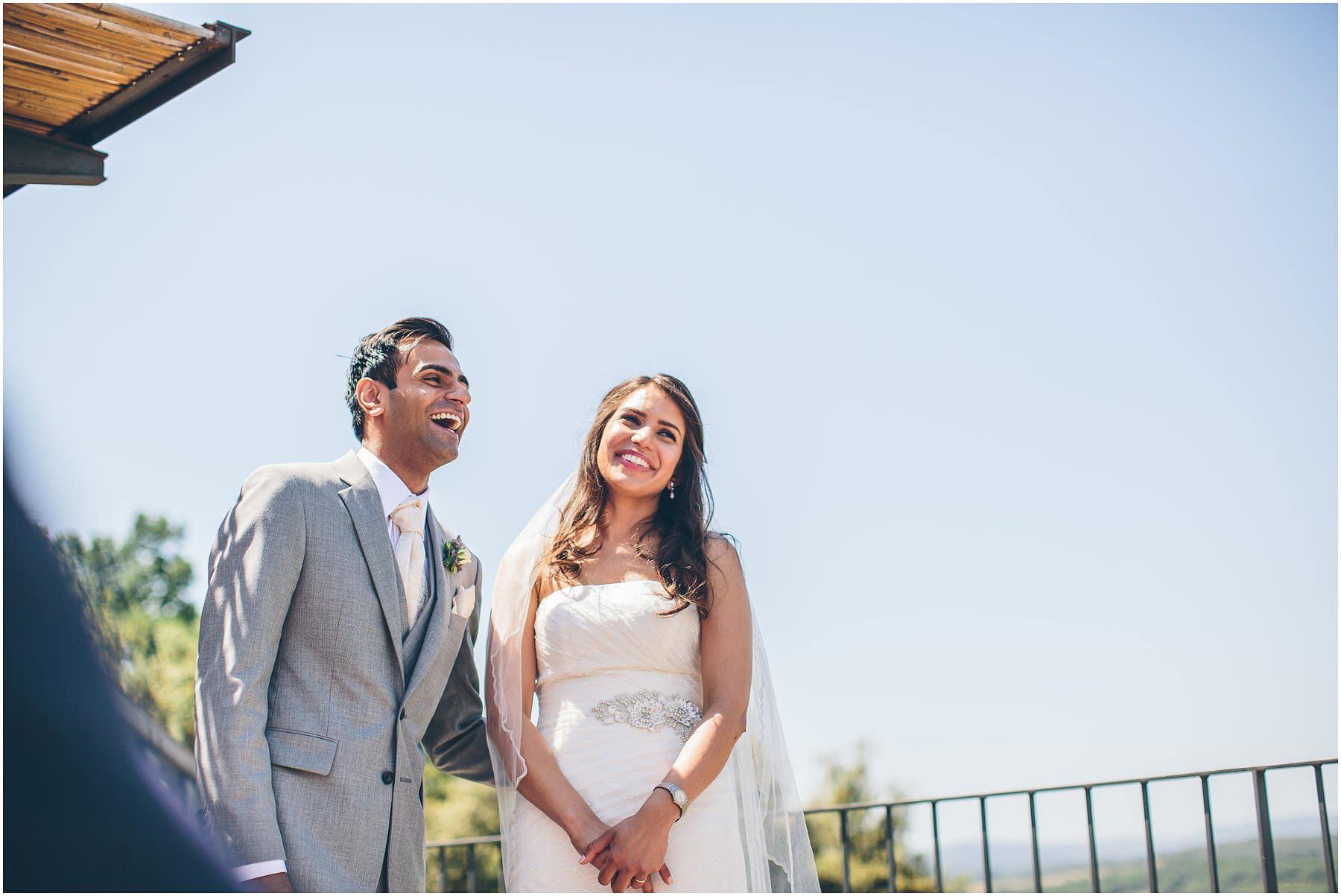 Destination_Wedding_Photography_0077