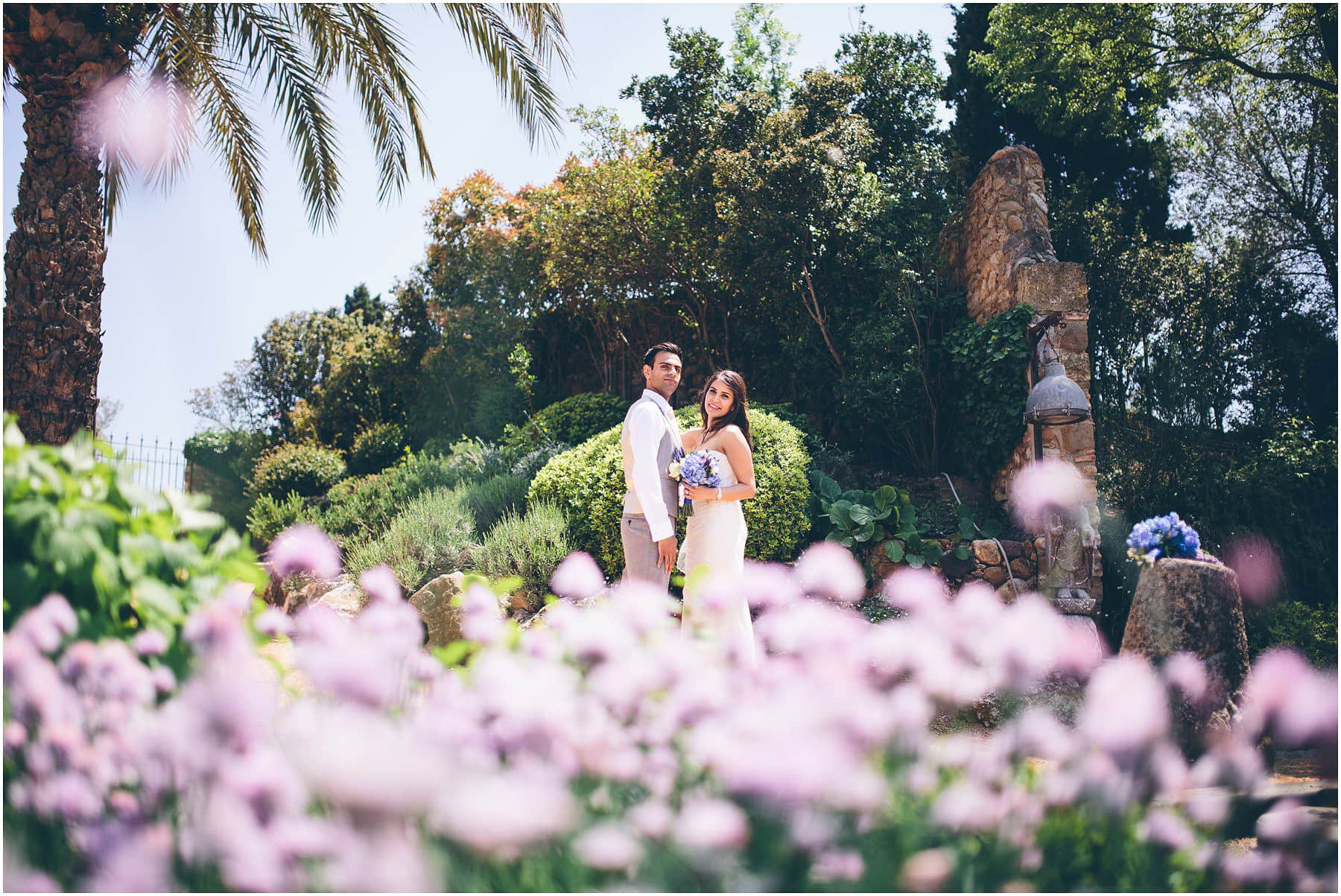 Destination_Wedding_Photography_0094
