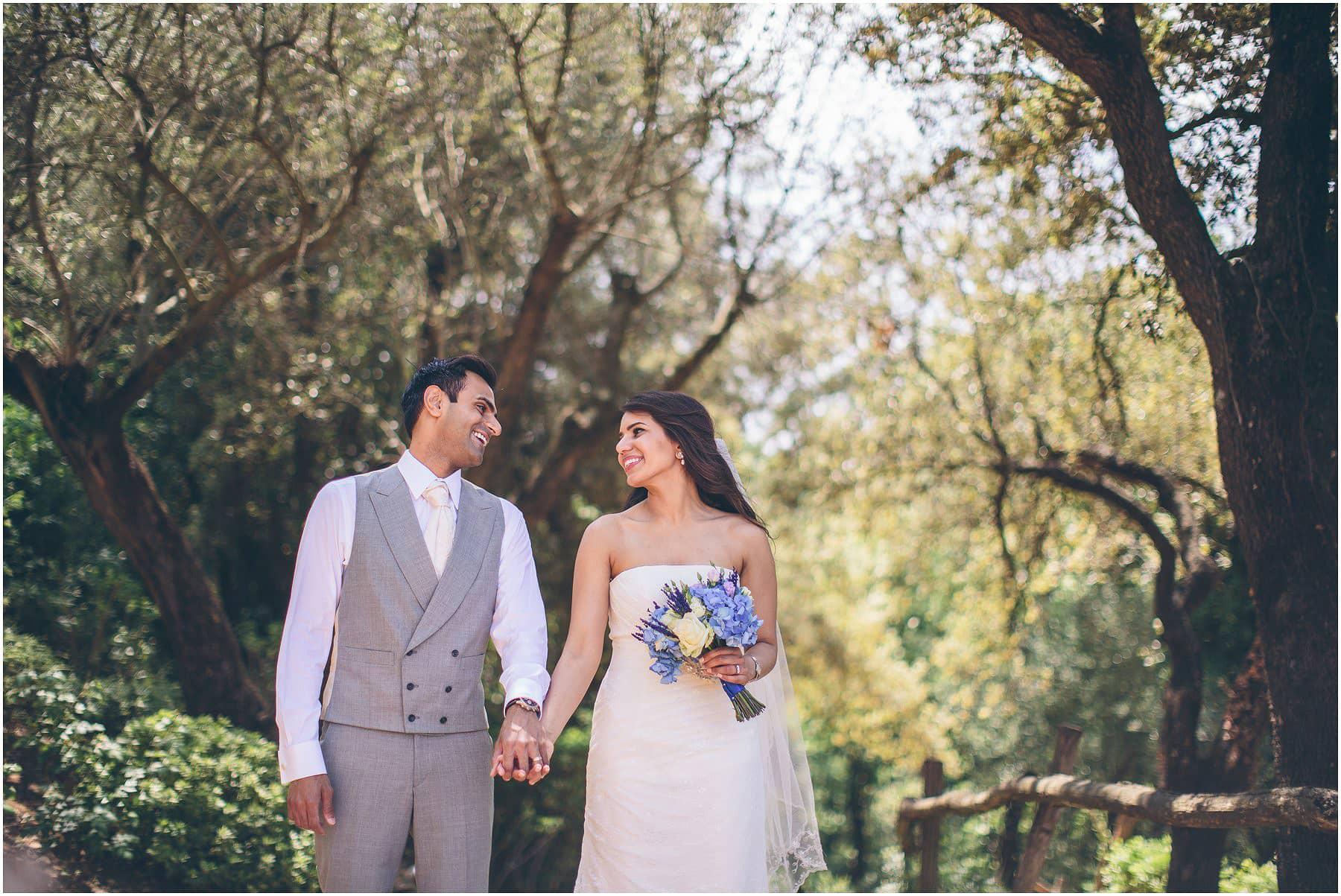 Destination_Wedding_Photography_0098
