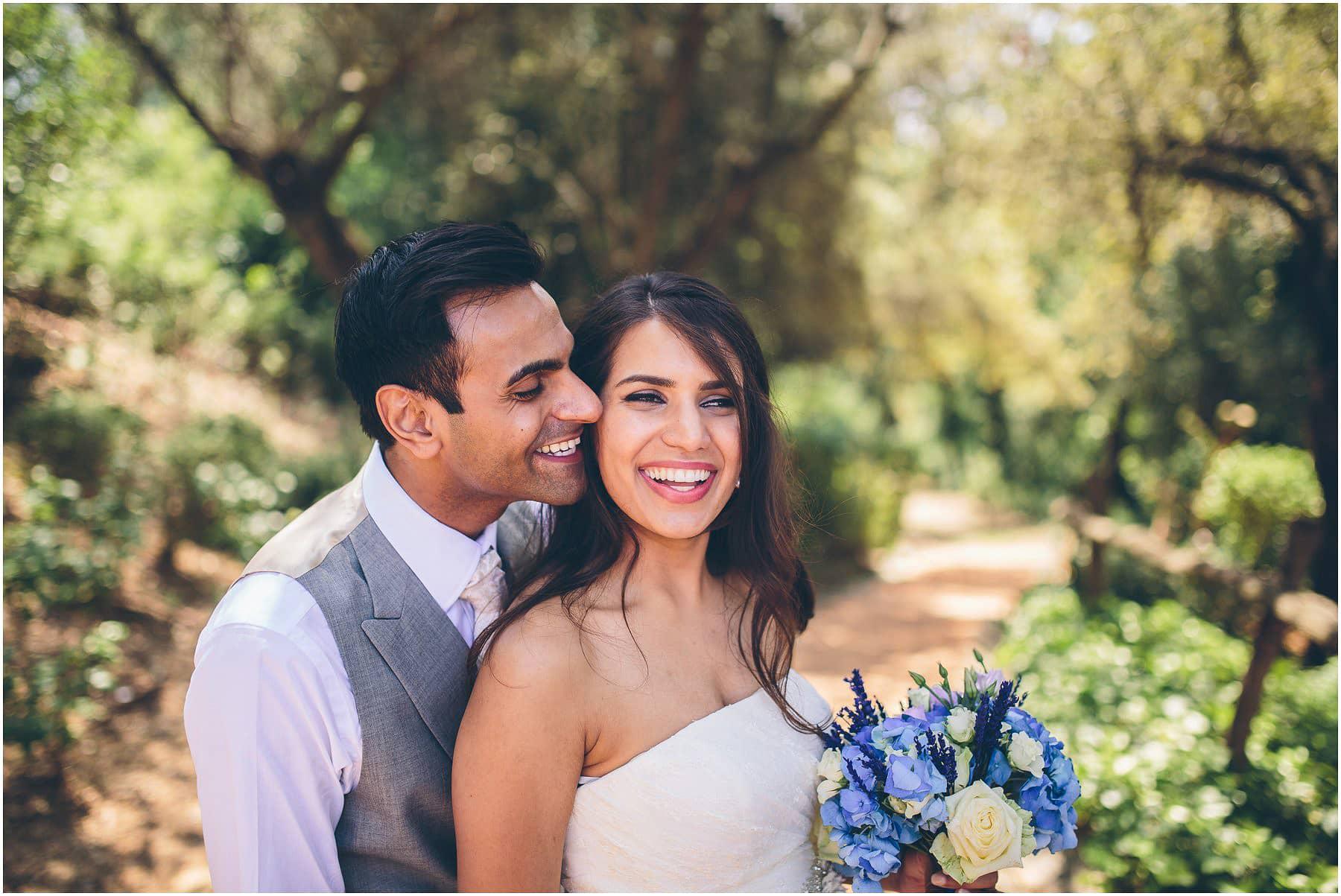 Destination_Wedding_Photography_0102