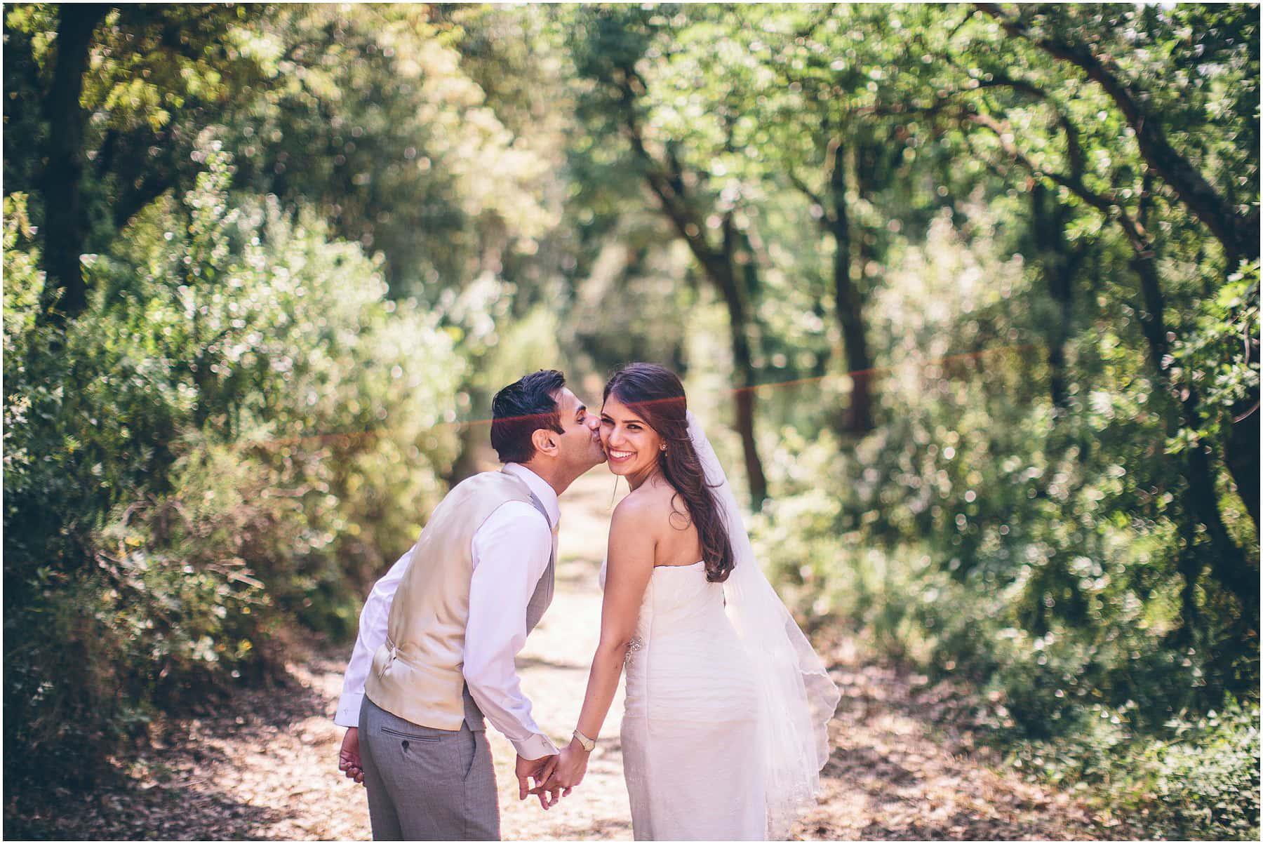 Destination_Wedding_Photography_0103