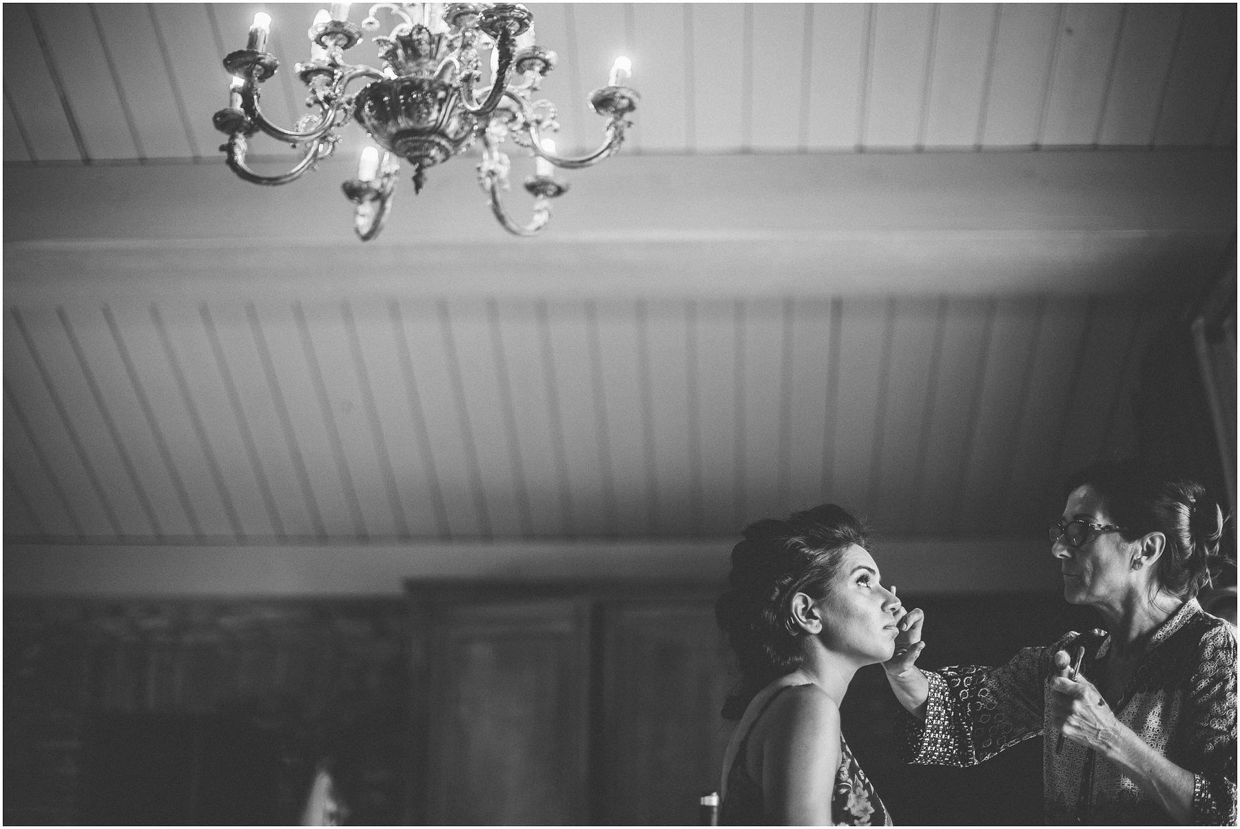 Destination_Wedding_Photography_0136