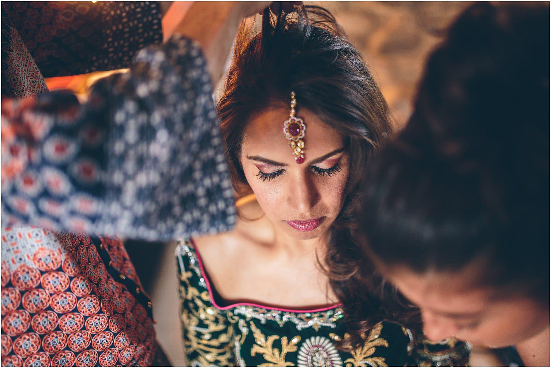 Destination_Wedding_Photography_0147