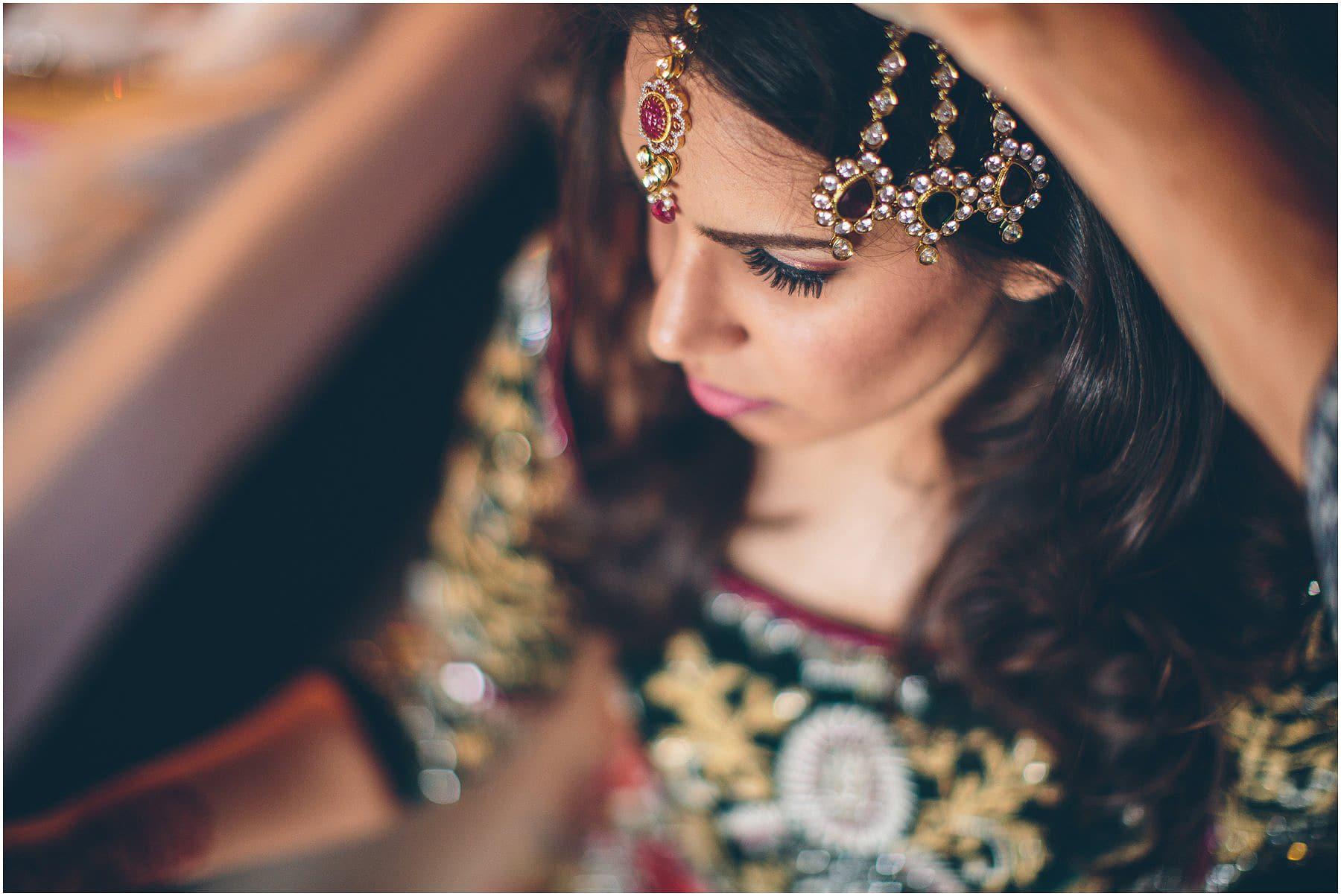 Destination_Wedding_Photography_0148