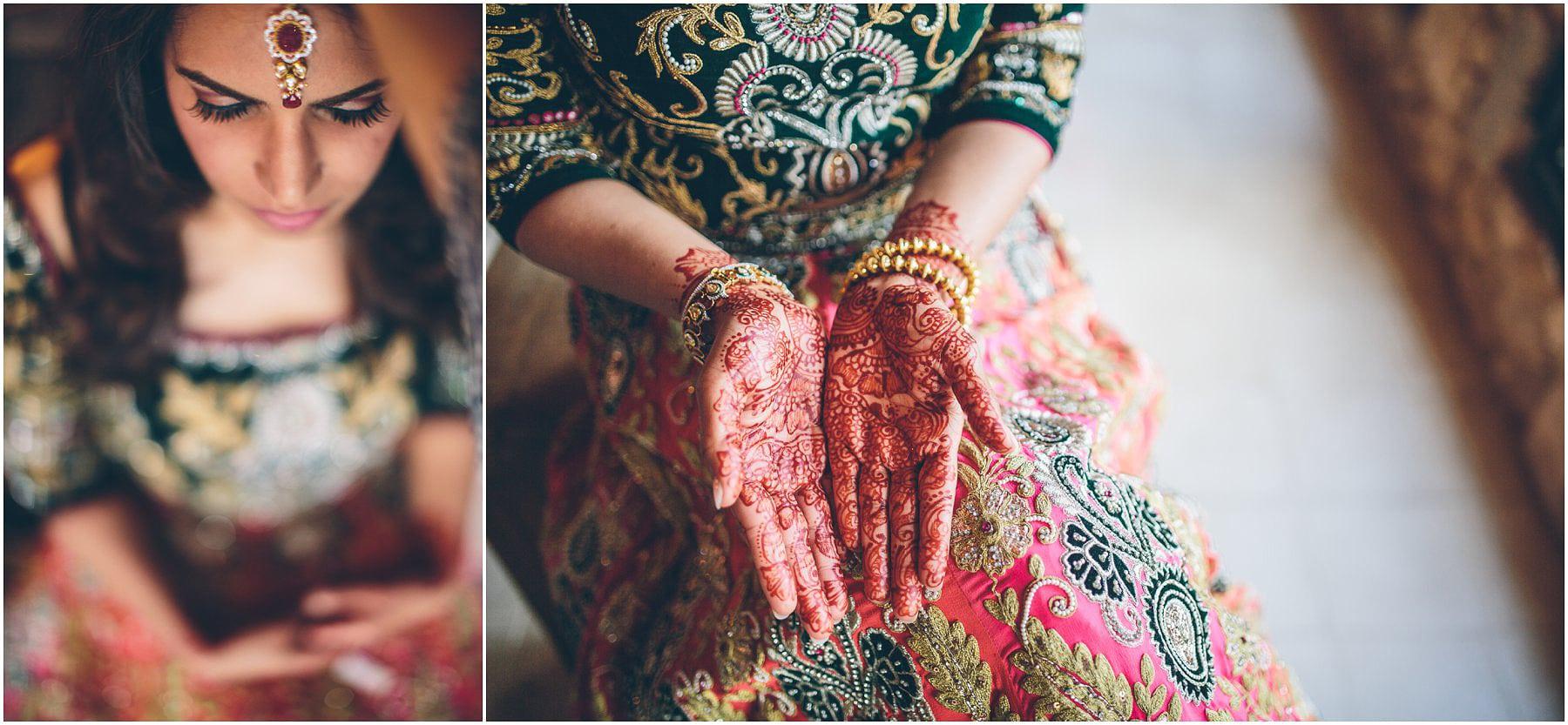 Destination_Wedding_Photography_0149