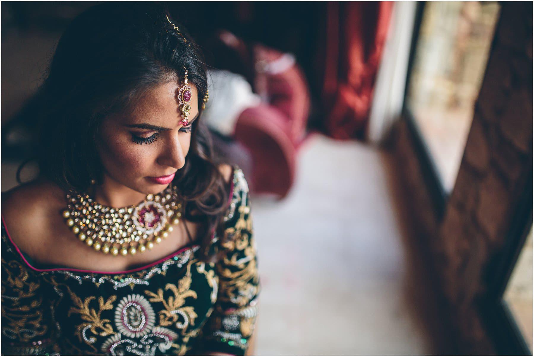 Destination_Wedding_Photography_0150