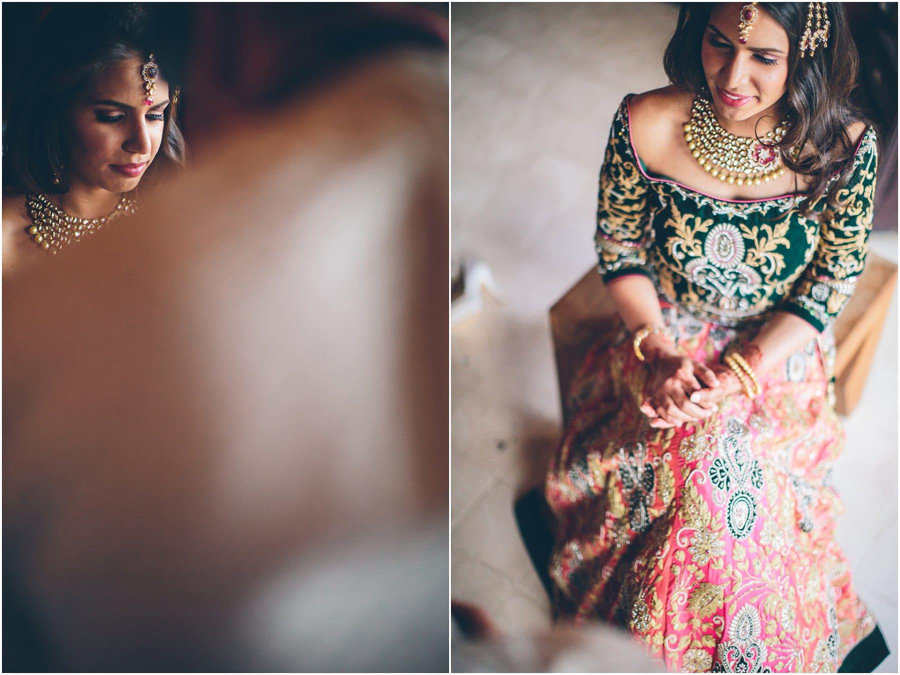 Destination_Wedding_Photography_0151