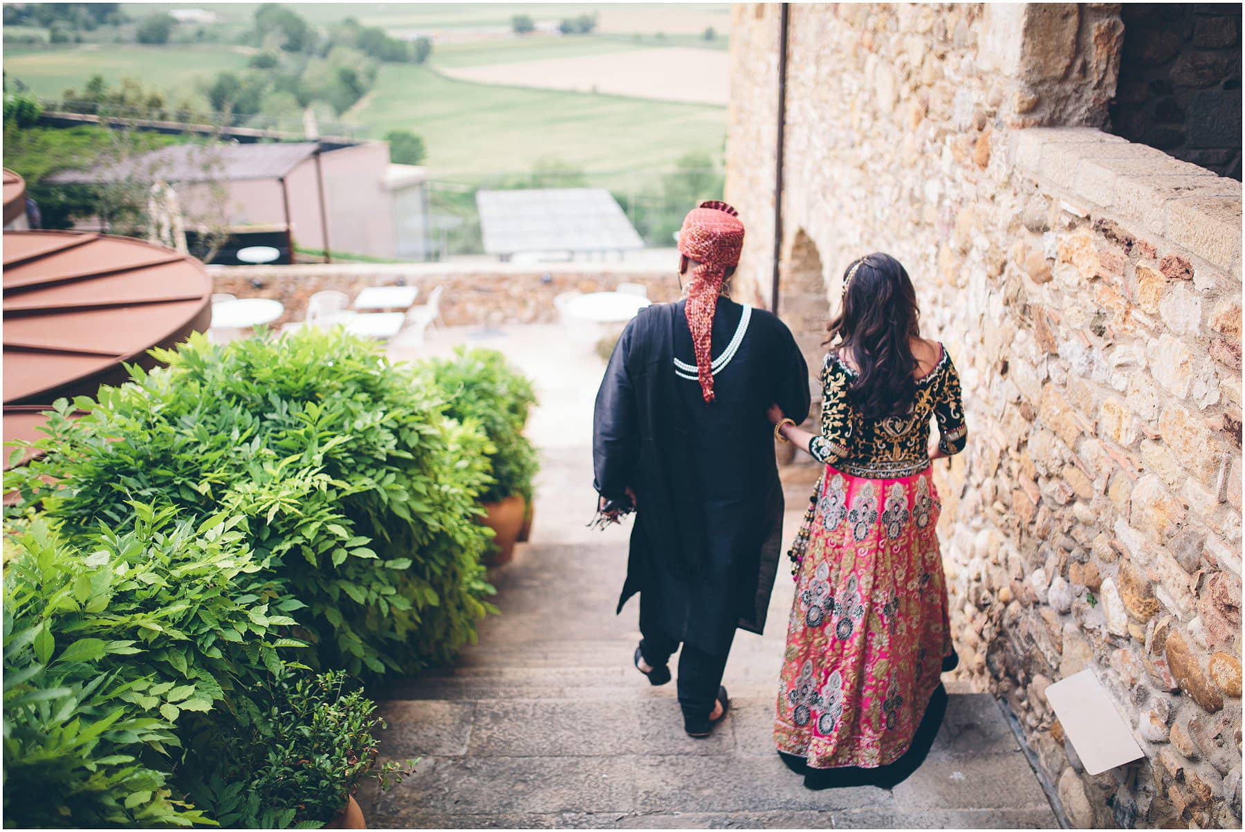 Destination_Wedding_Photography_0154