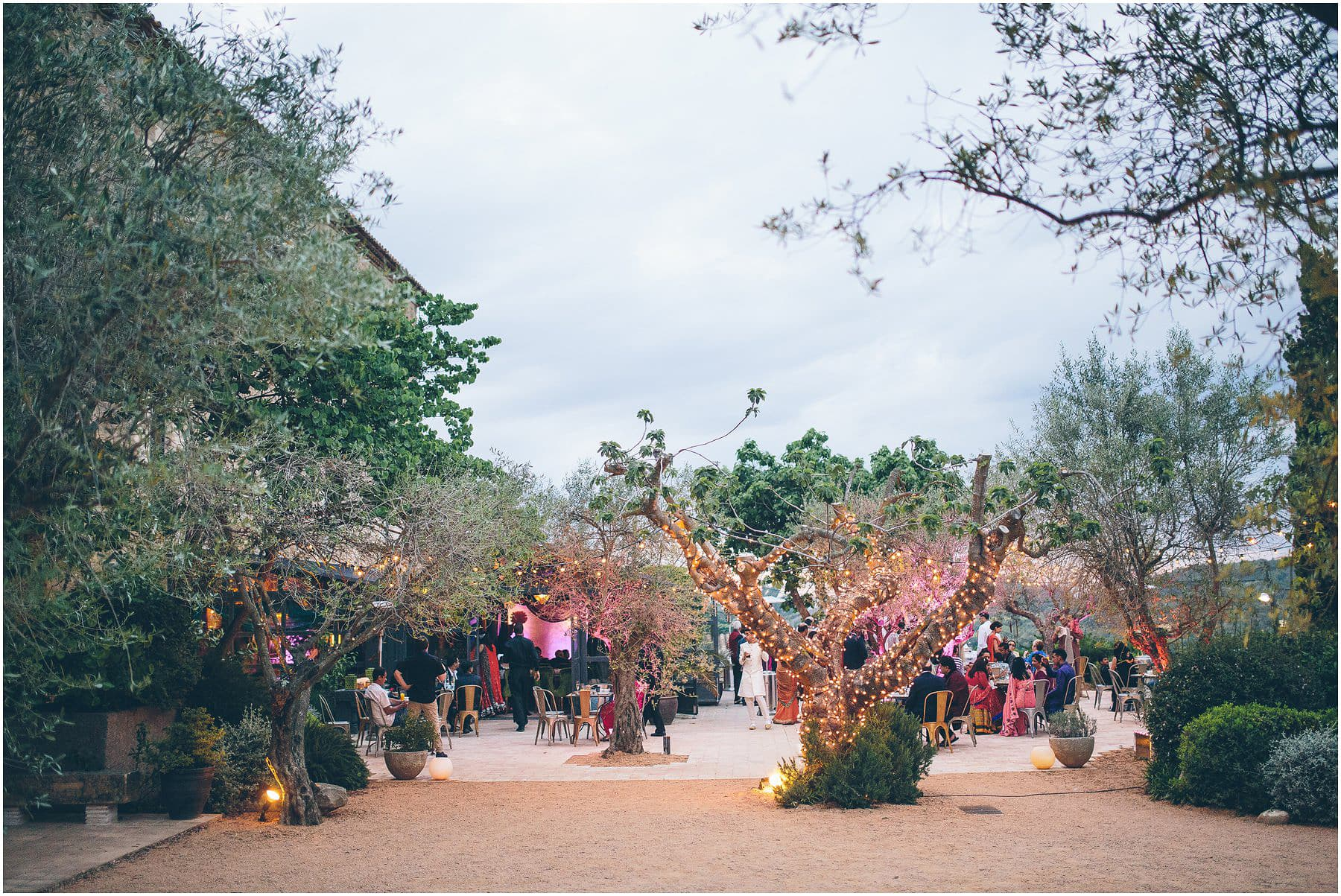 Destination_Wedding_Photography_0160