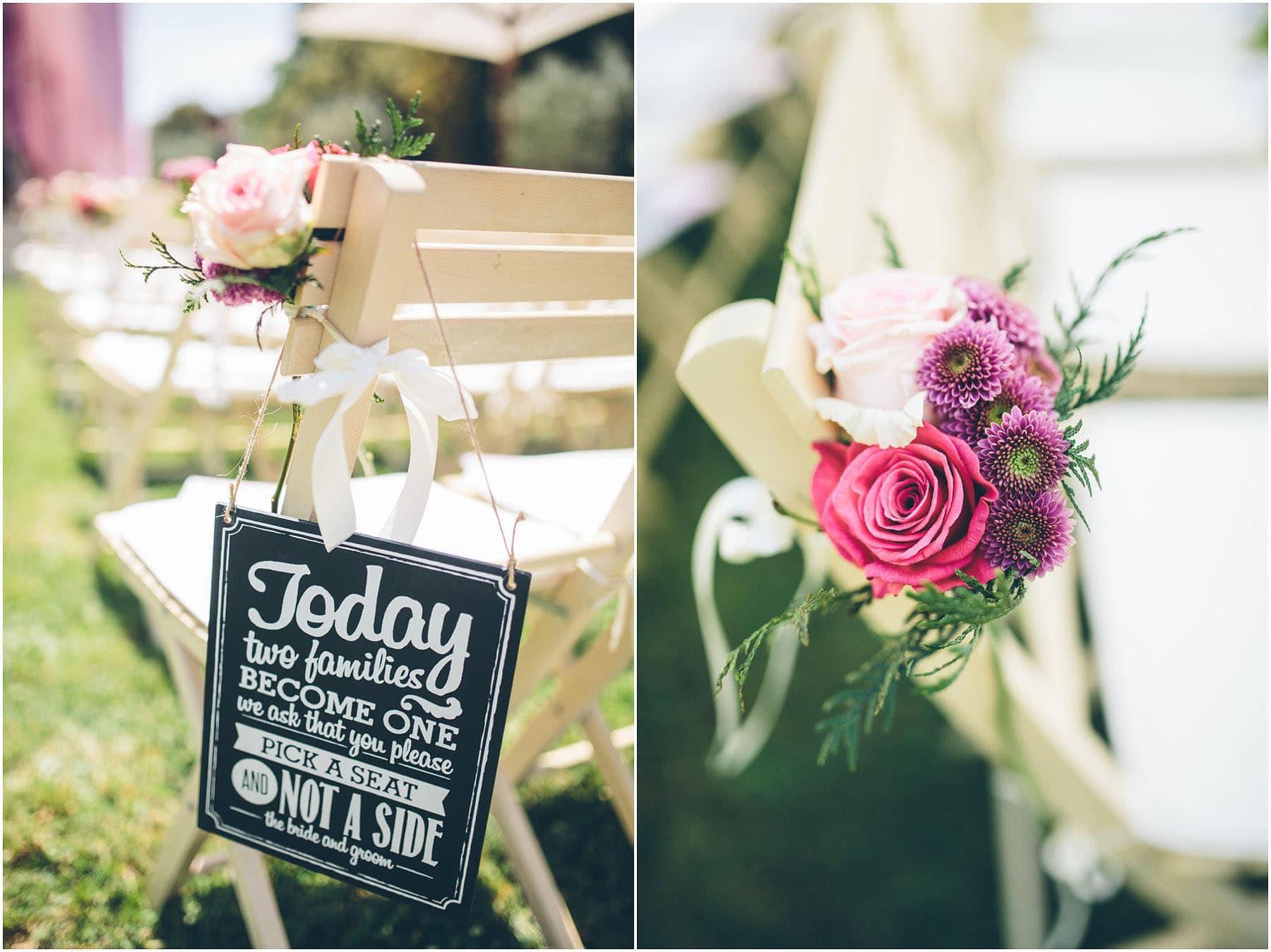 Destination_Wedding_Photographer_0004