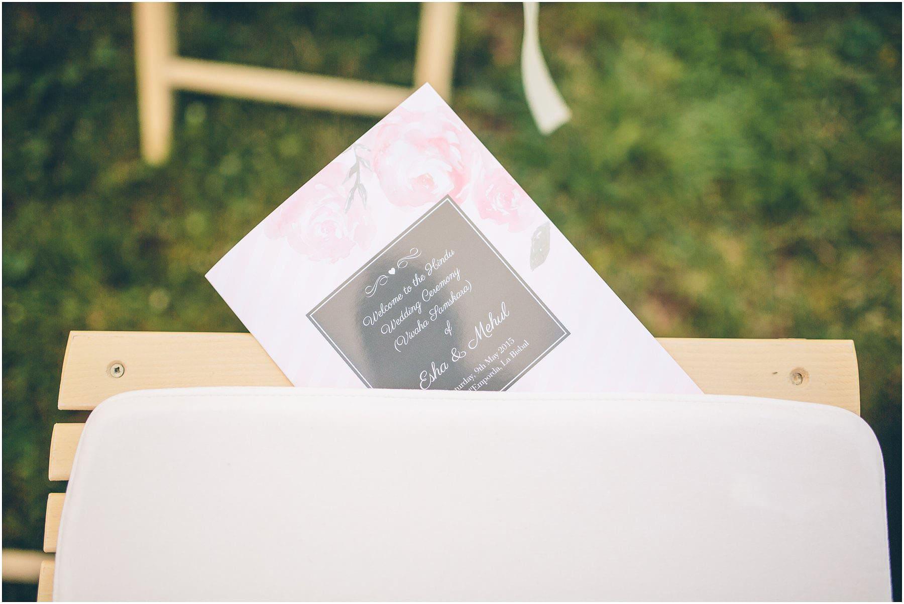 Destination_Wedding_Photographer_0005