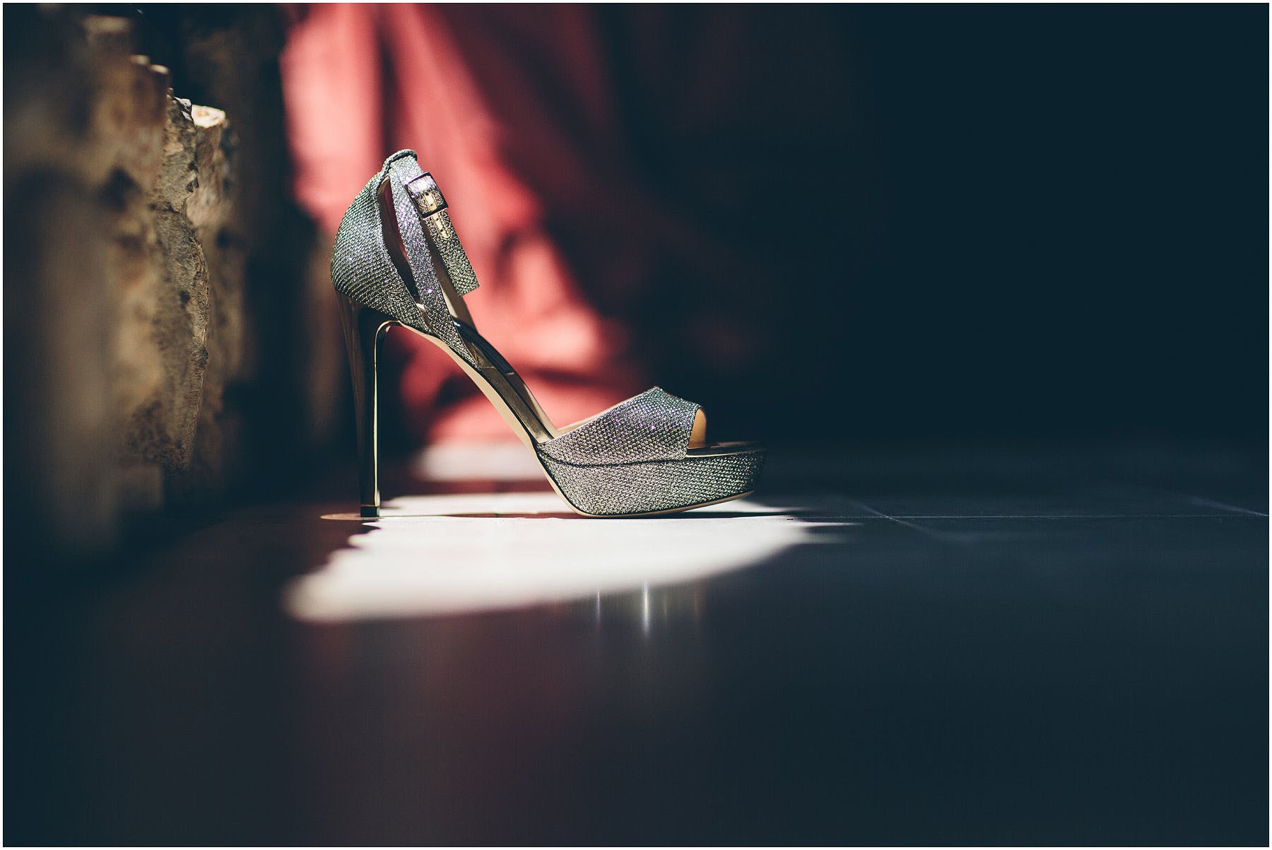 Destination_Wedding_Photographer_0008